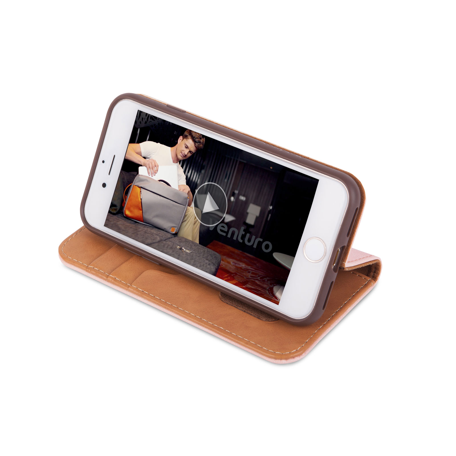 watch 24923 8490d Overture for iPhone 8/7