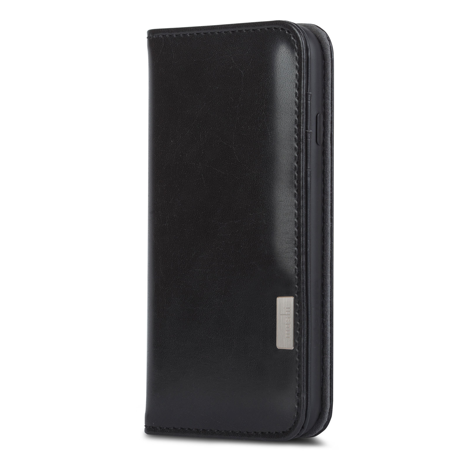 7 case iphone wallet