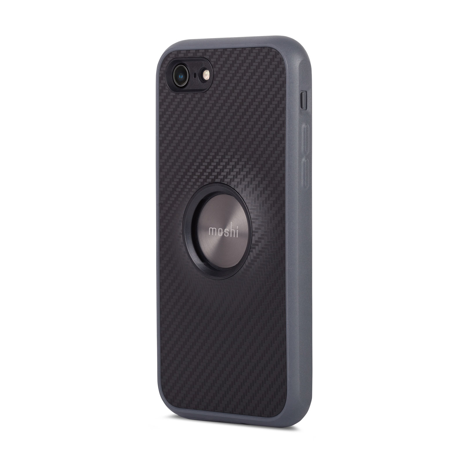Endura Ultra Durable Case-1-thumbnail