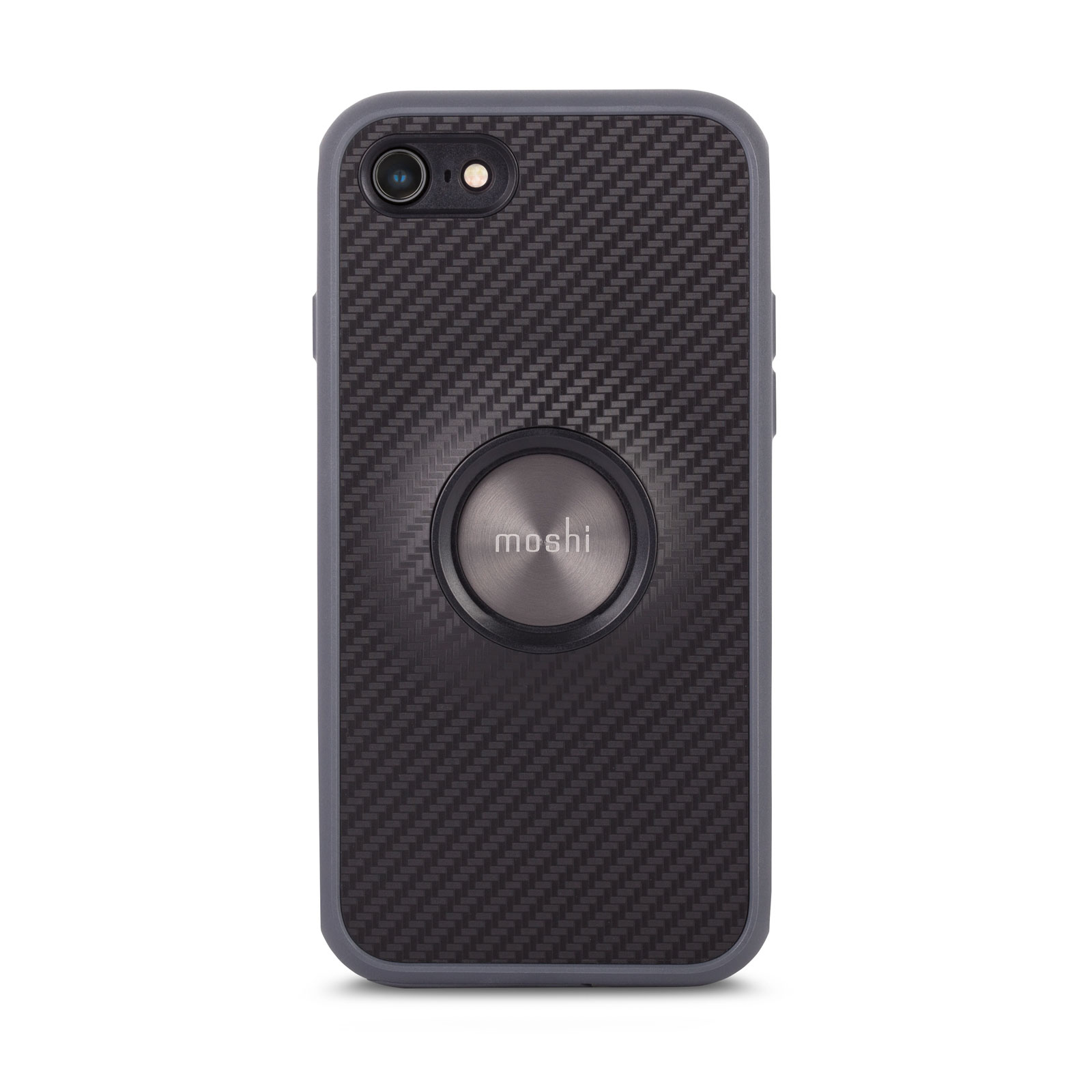 Endura Ultra Durable Case-2-thumbnail