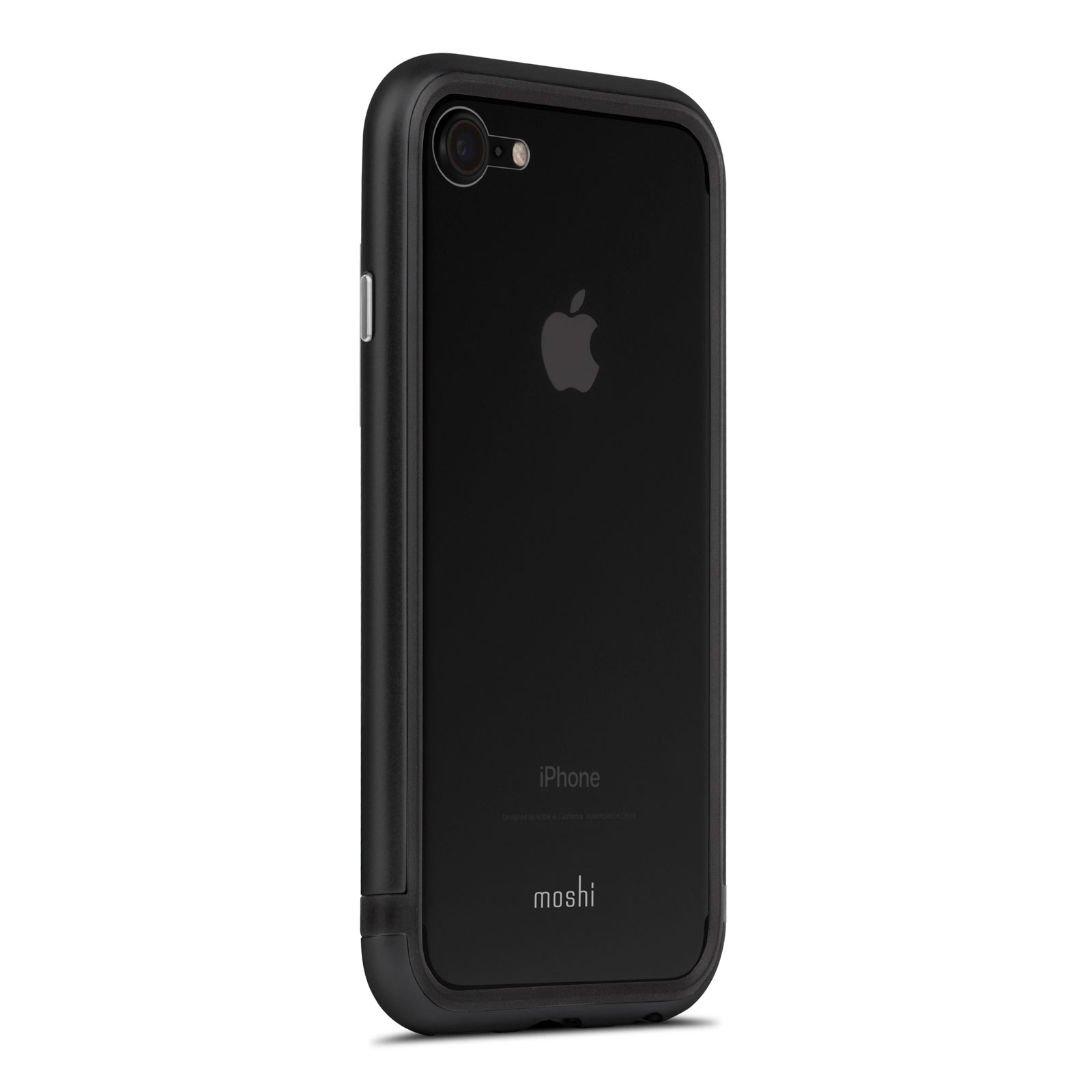 san francisco 607ae b5a2f Luxe for iPhone 8/7