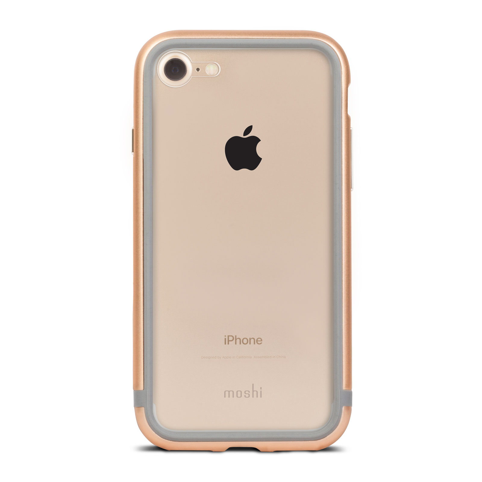san francisco 3f857 2cc4b Luxe for iPhone 8/7