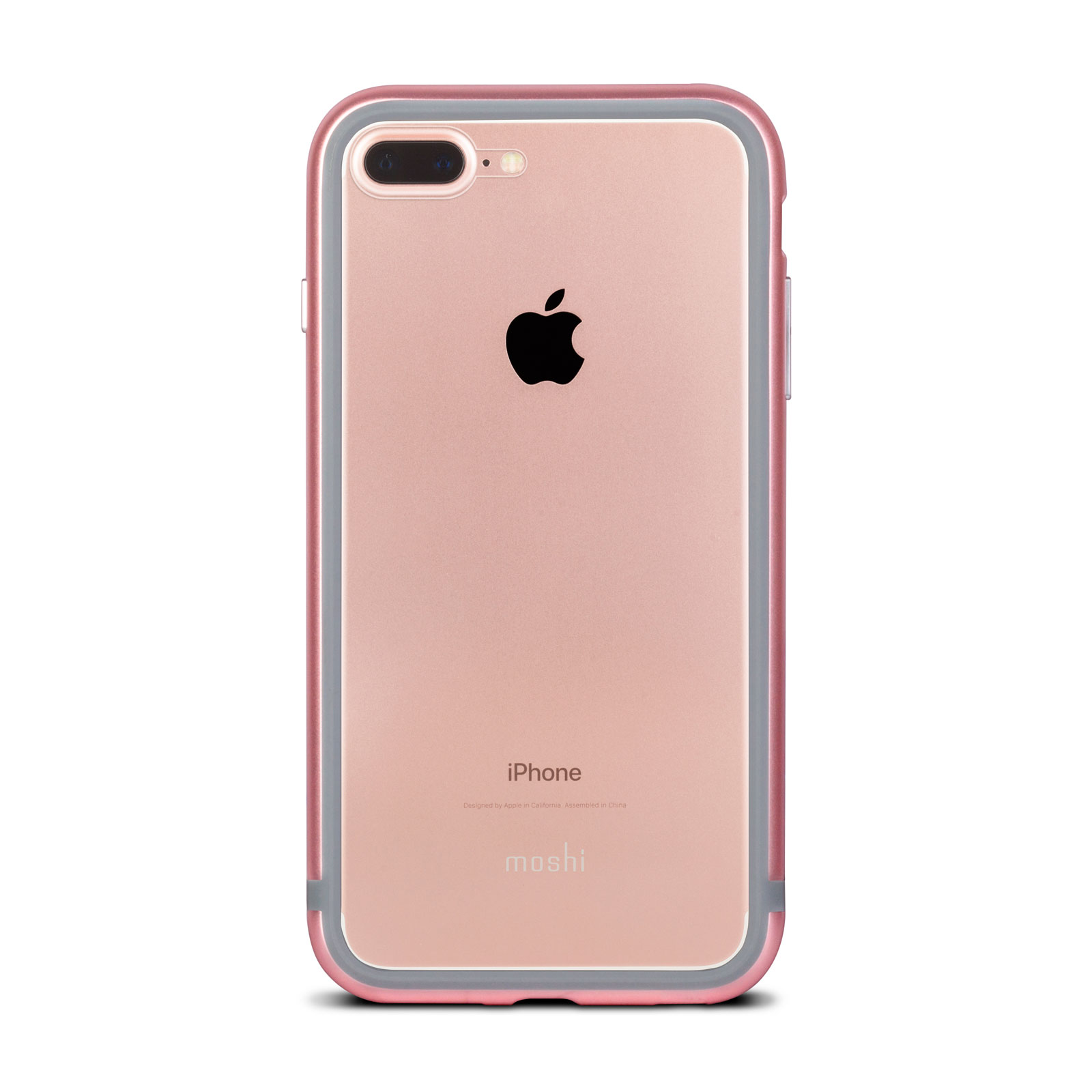 8 plus iphone case