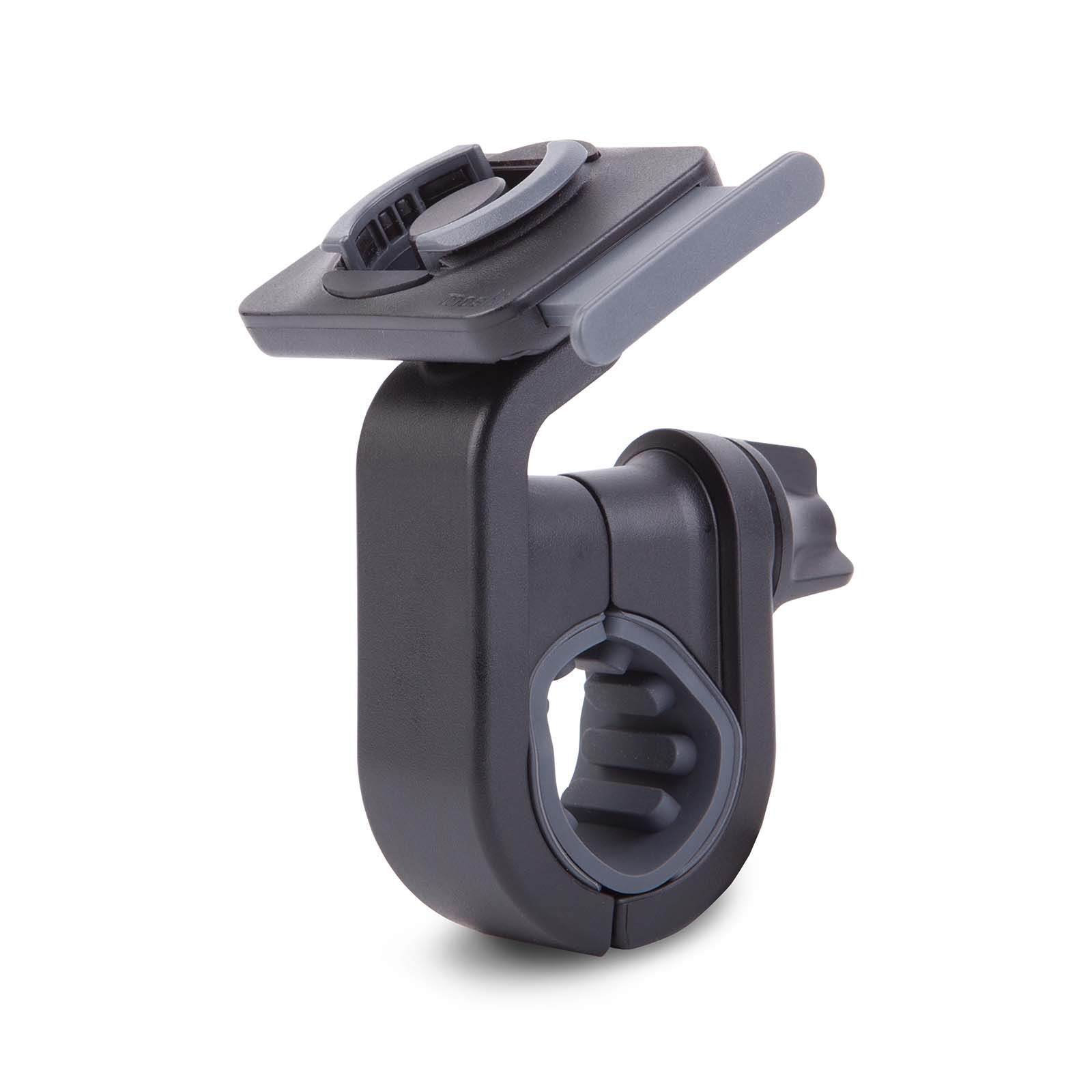 Bike Mount Kit-image