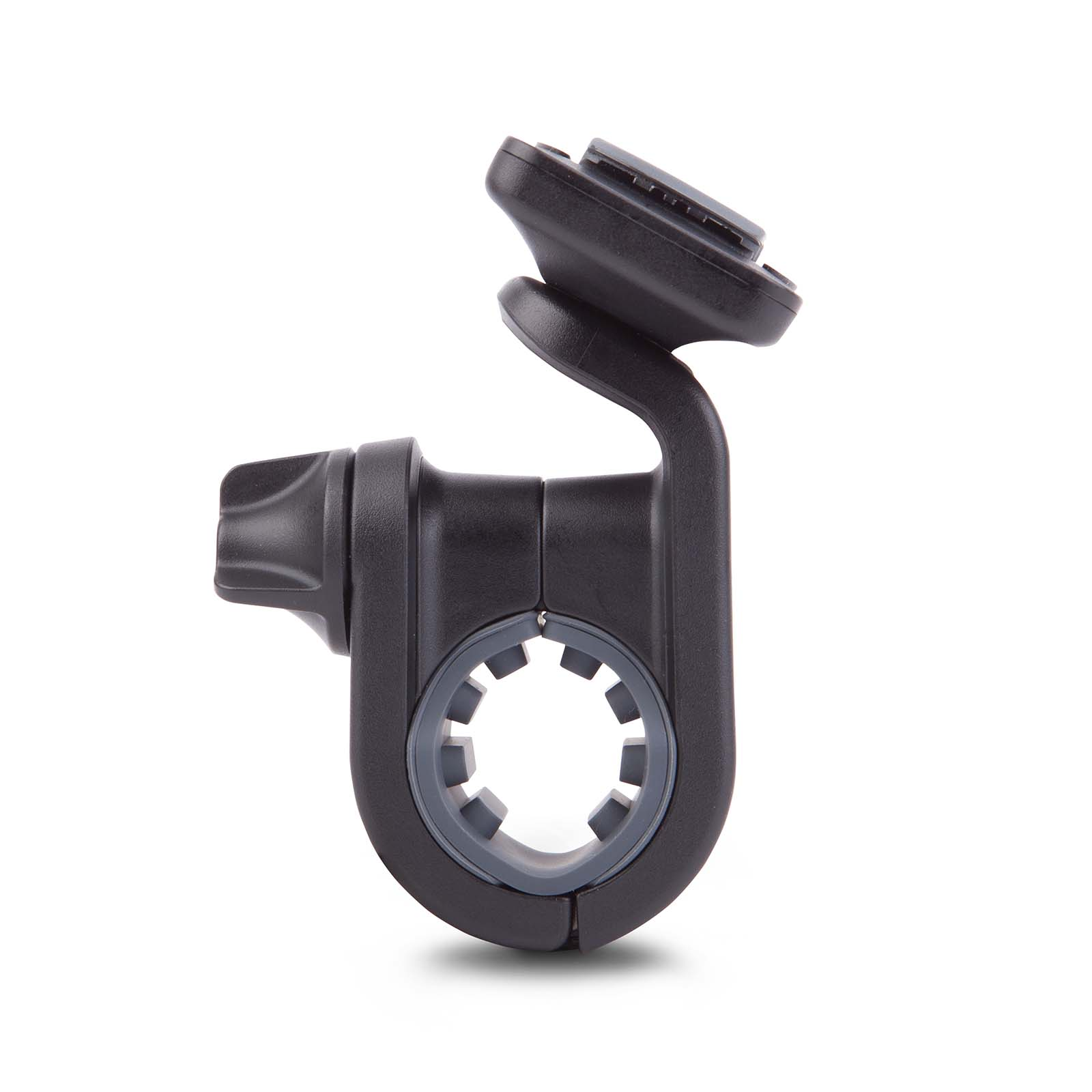 Bike Mount Kit-4-thumbnail