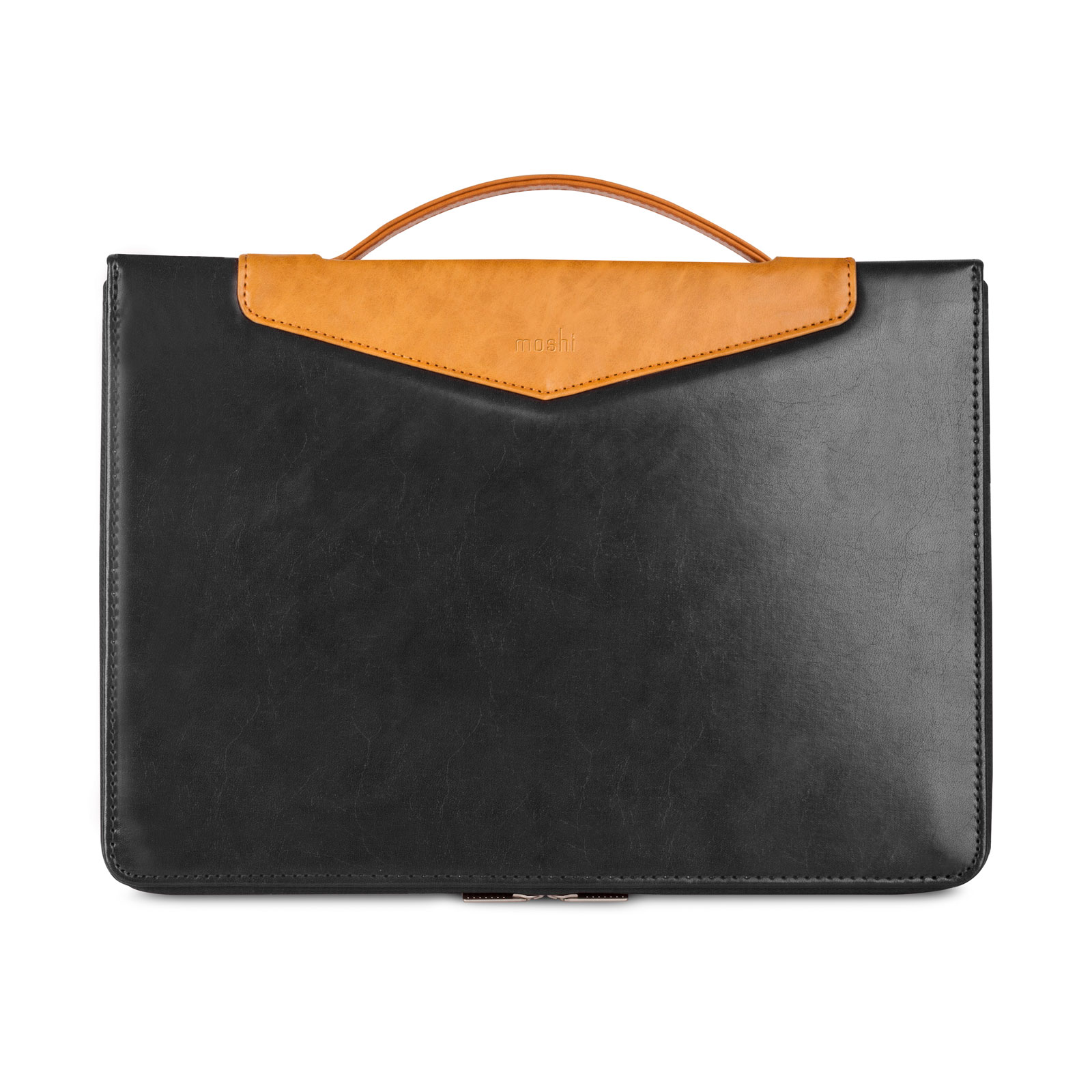 "Codex 15""/16"" Protective Carrying Case for MacBook-2-thumbnail"