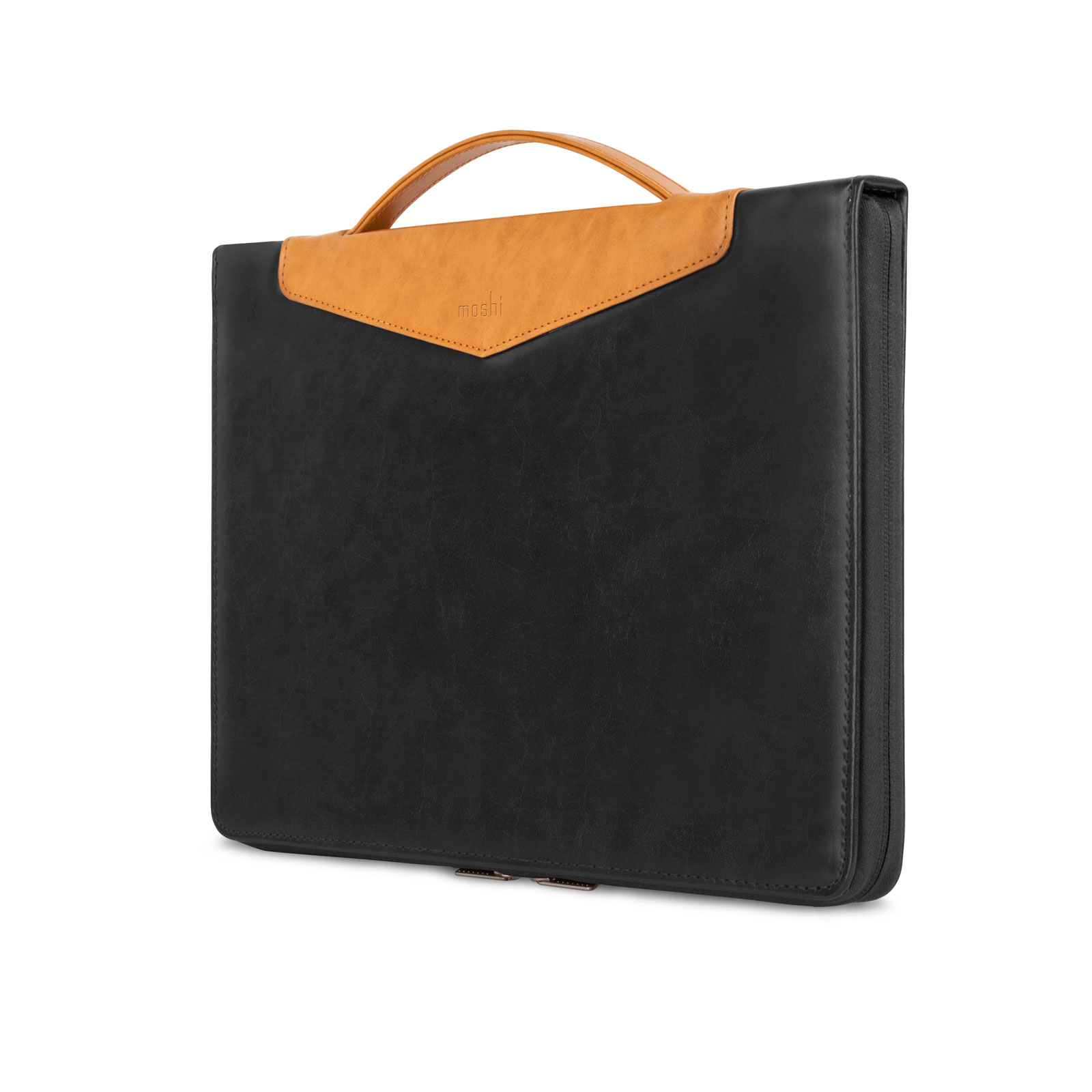 "Codex 15""/16"" Protective Carrying Case for MacBook-image"