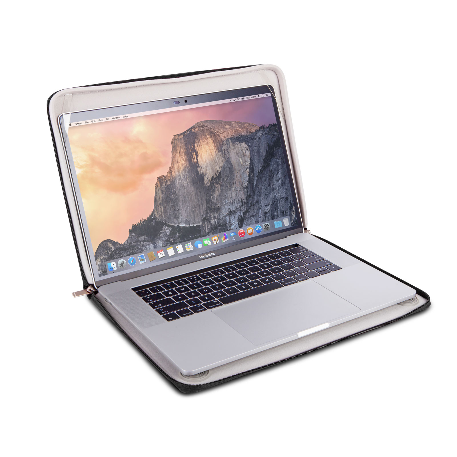 "Codex 15""/16"" Protective Carrying Case for MacBook-4-thumbnail"