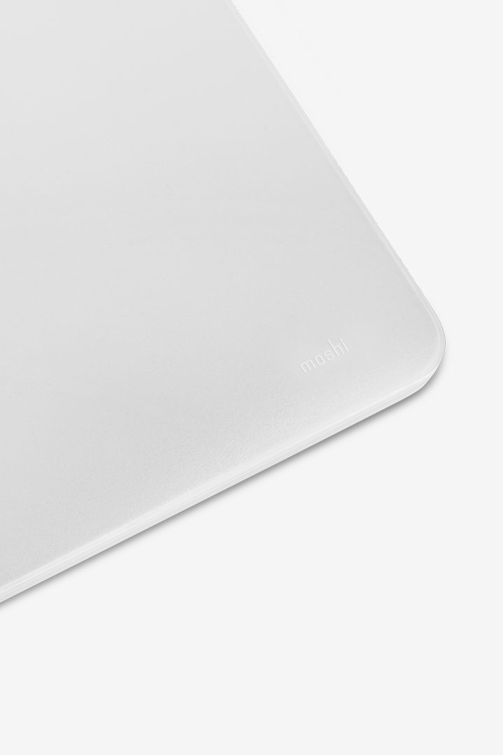 secondiGlaze for MacBook Pro 15 (Thunderbolt 3/USB-C)#Stealth Clear