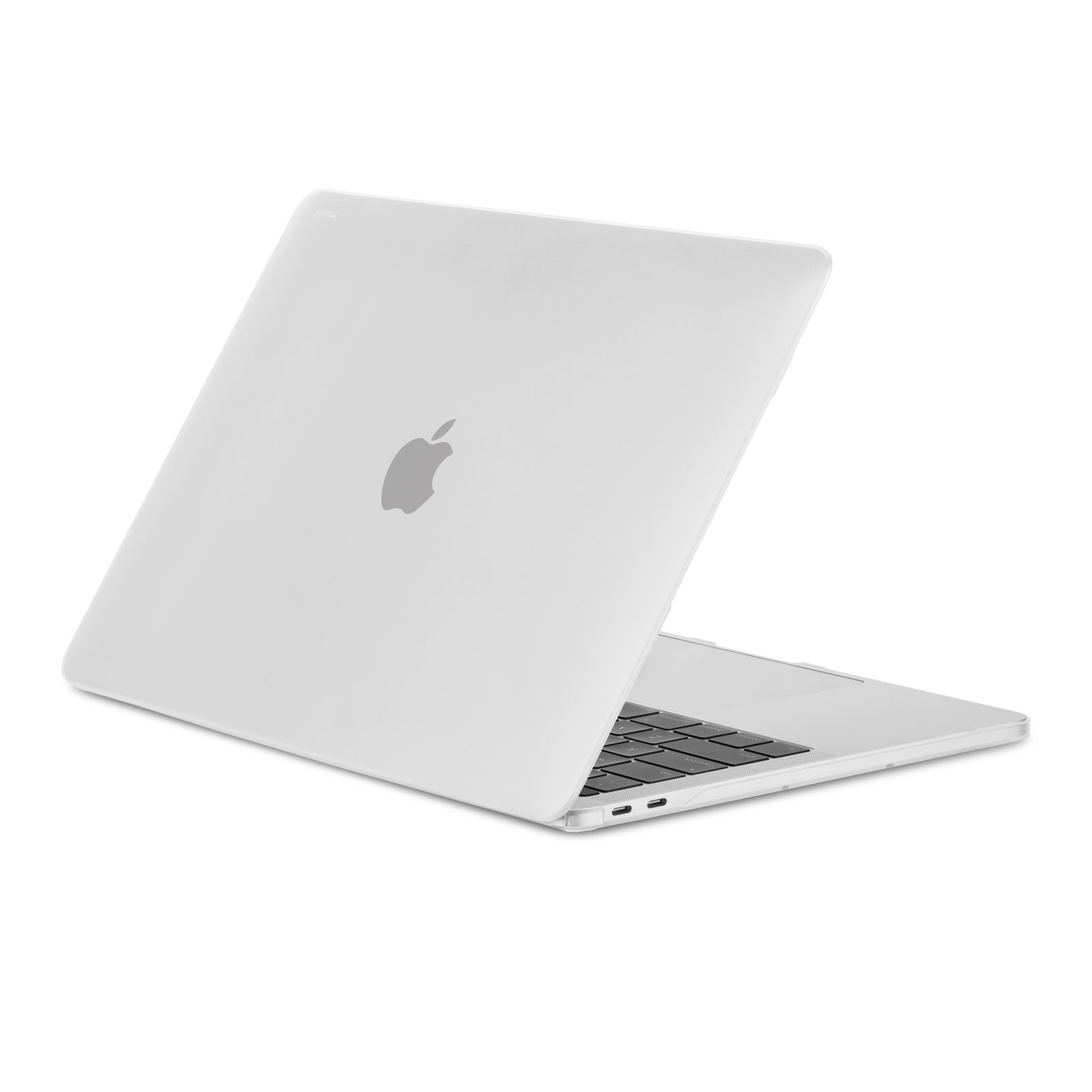 iGlaze for MacBook Pro 13 (Thunderbolt 3/USB-C)