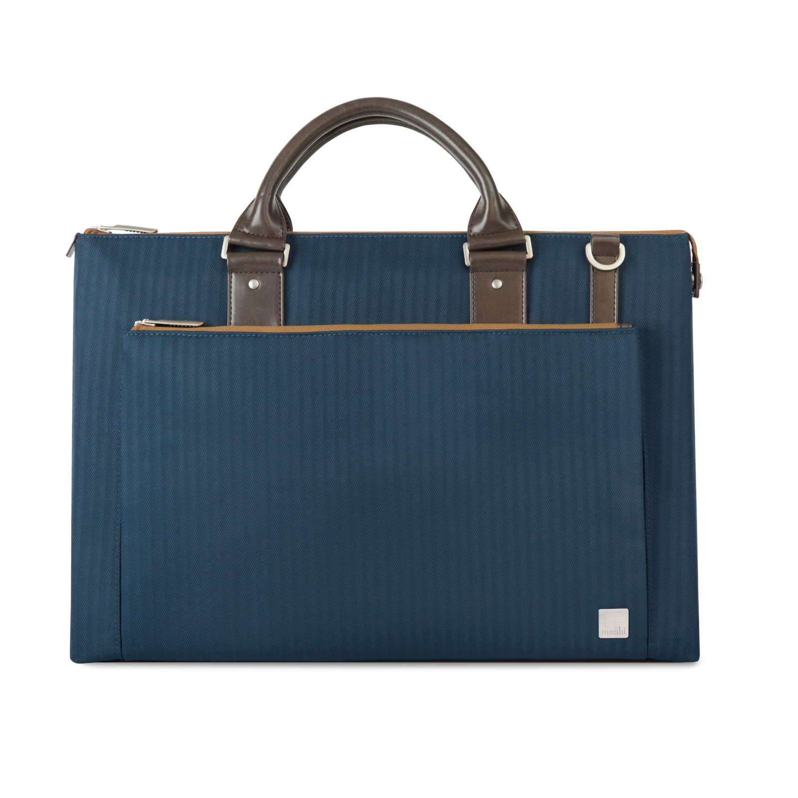 Urbana Laptop Briefcase-3-thumbnail