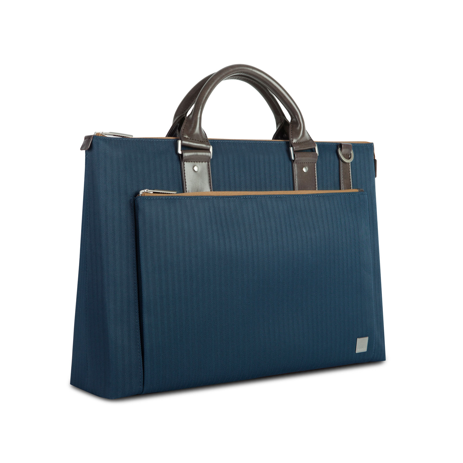 Urbana Laptop Briefcase-4-thumbnail