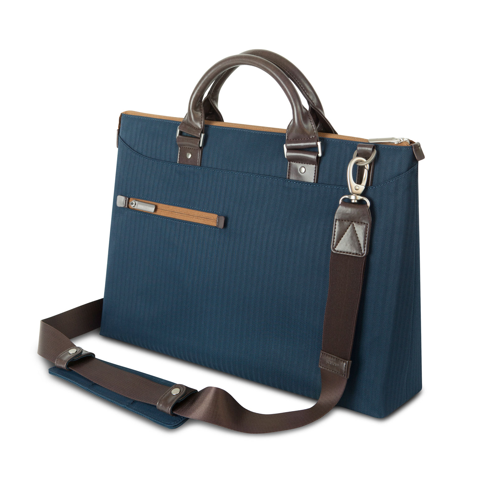 Urbana Laptop Briefcase-2-thumbnail