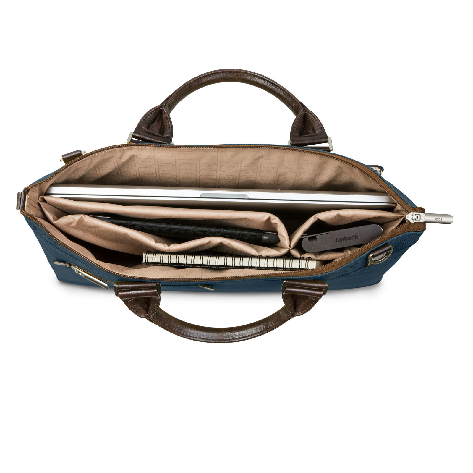 Urbana Laptop Briefcase-5-thumbnail
