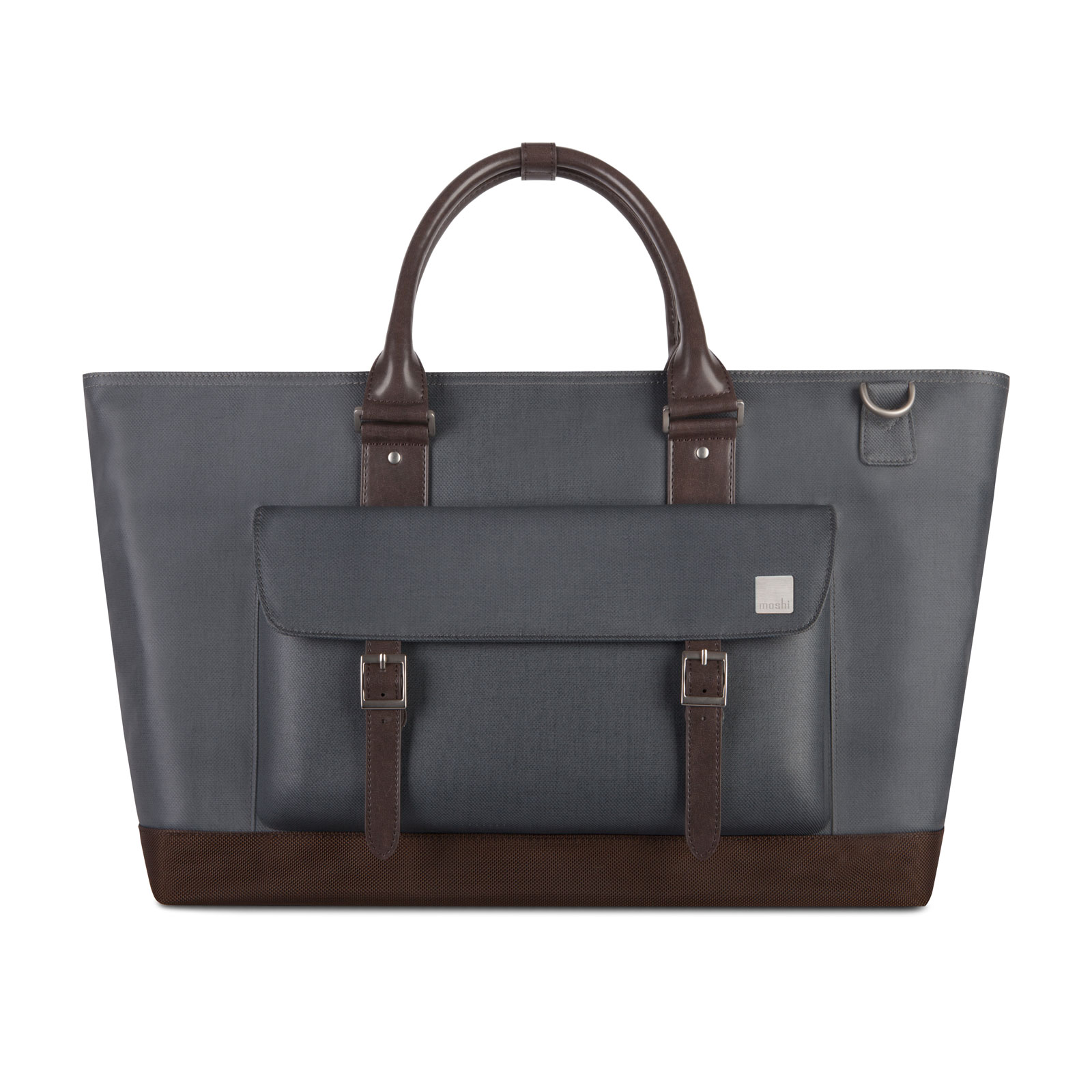Costa Satchel Bag-2-thumbnail
