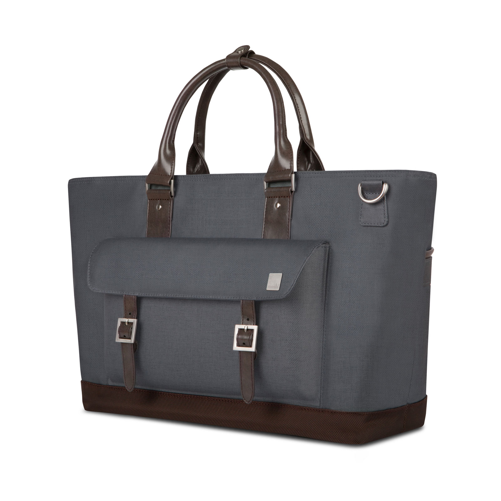 Costa Satchel Bag-3-thumbnail