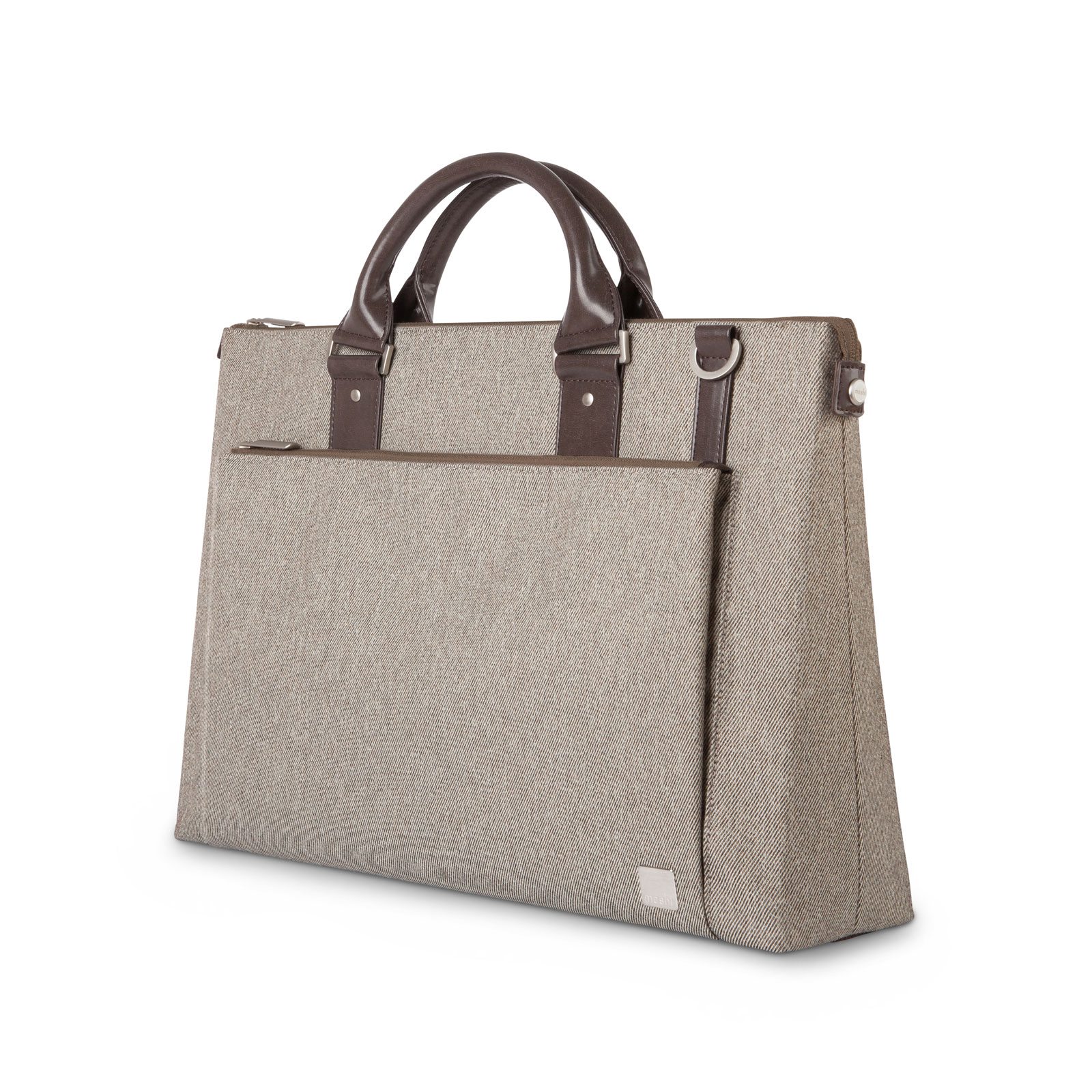 Urbana Laptop Briefcase-1-thumbnail