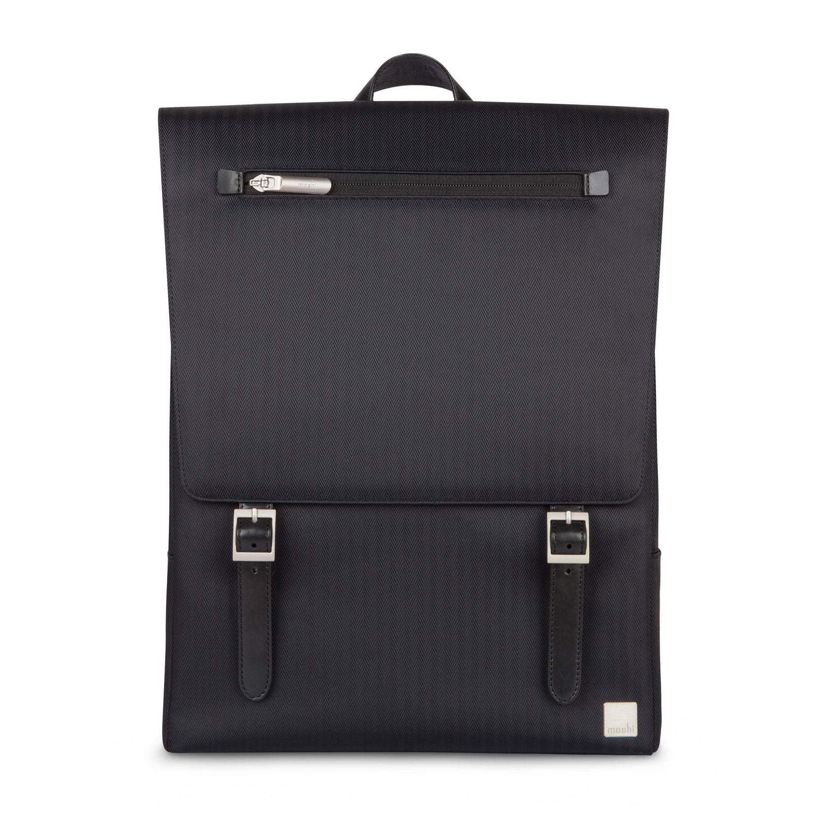 Helios Lite Slim Laptop Backpack-2-thumbnail
