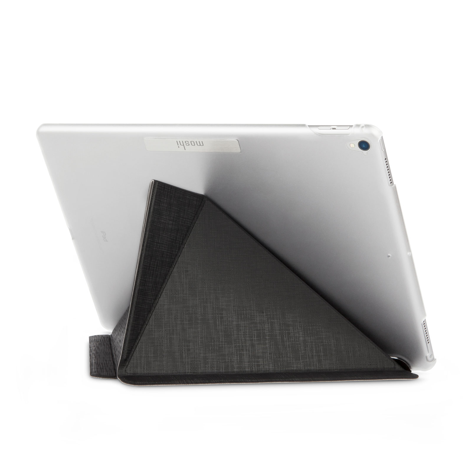 VersaCover Case with Folding Cover-4-thumbnail