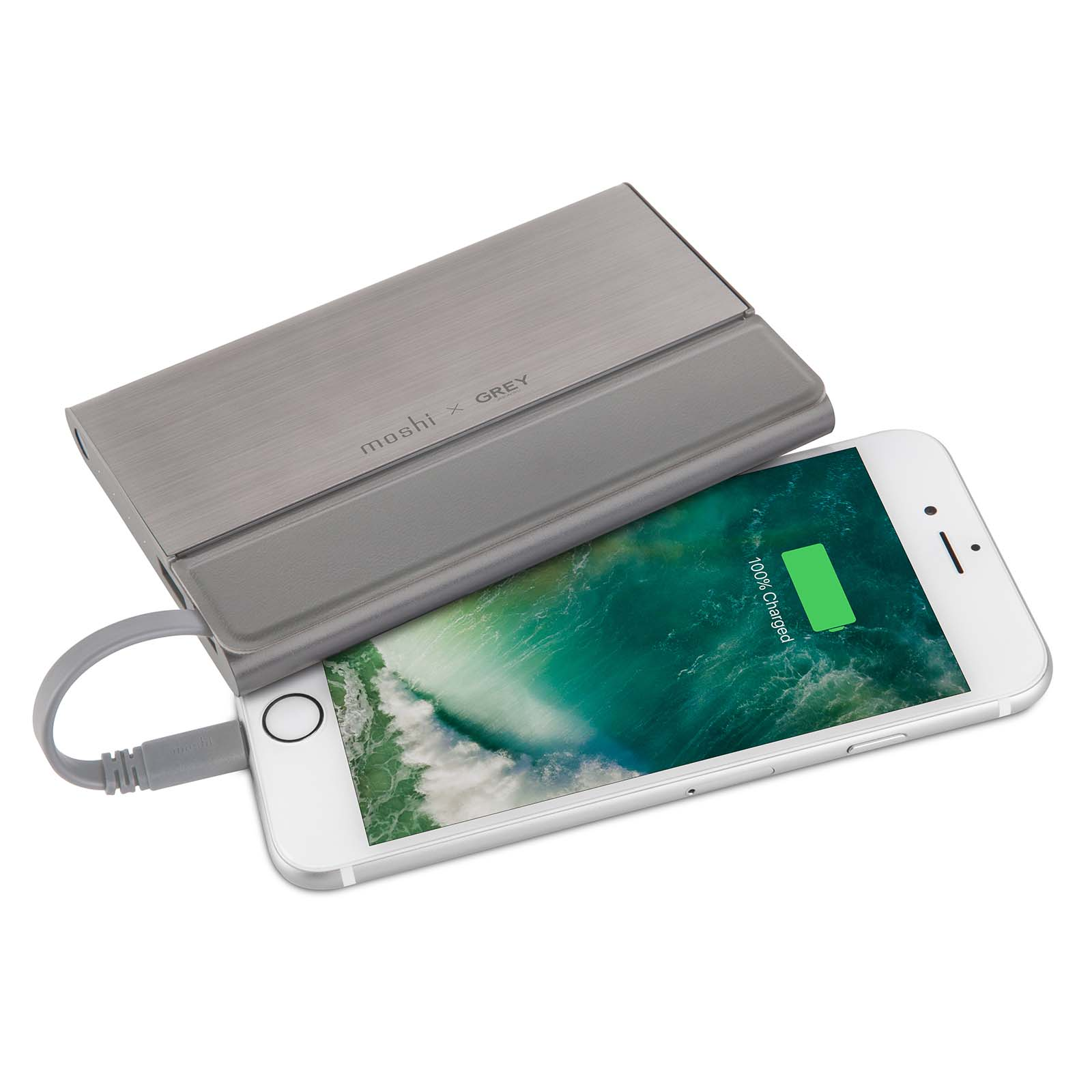 IonBank 5K Portable Battery-2-thumbnail