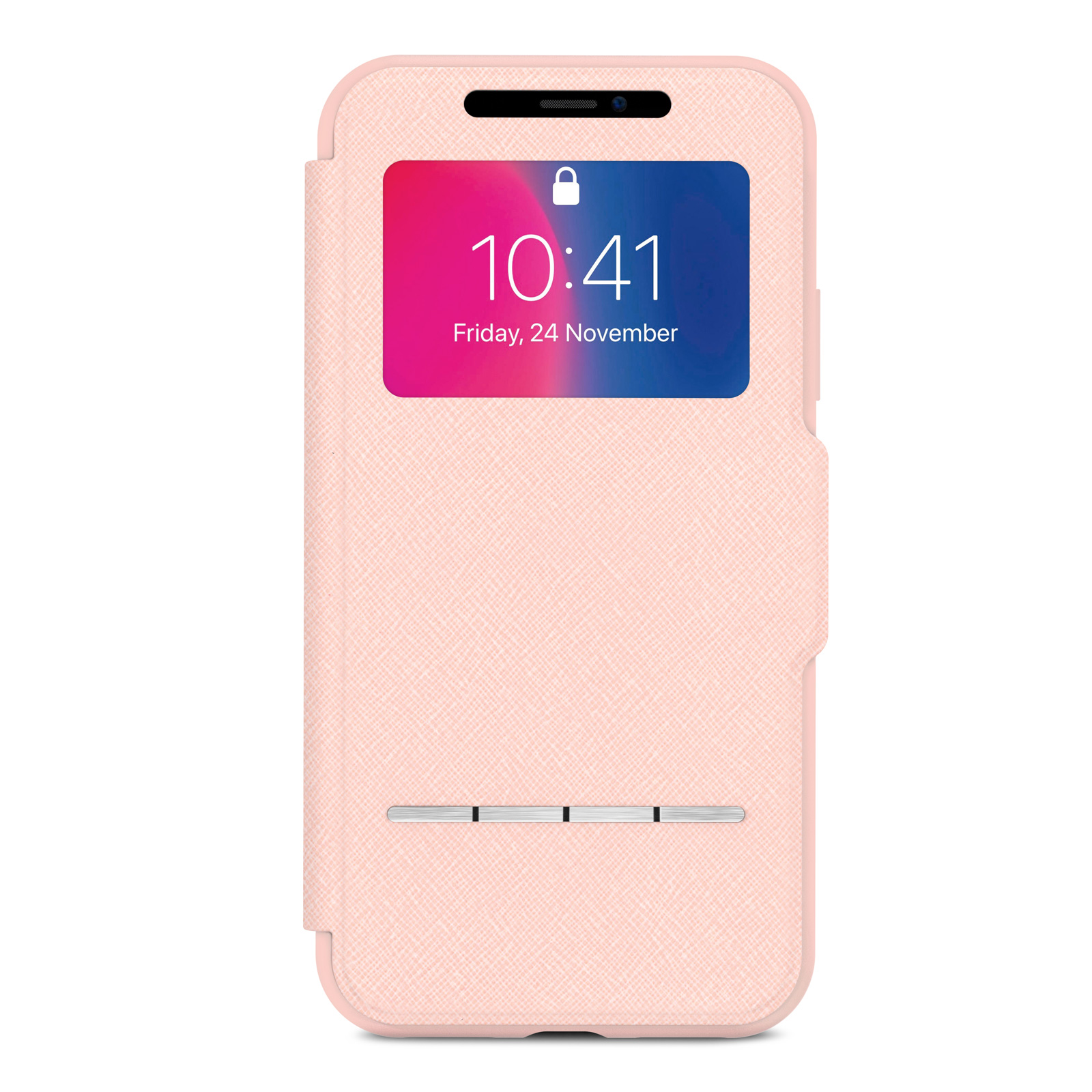 online store 15896 926e2 SenseCover for iPhone XS/X