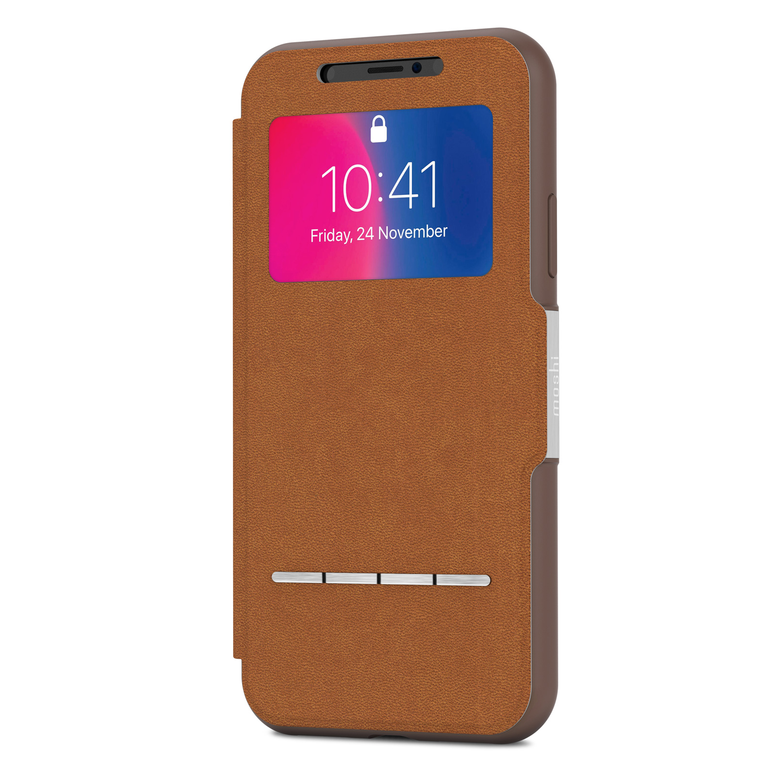 coque iphone xs opaque