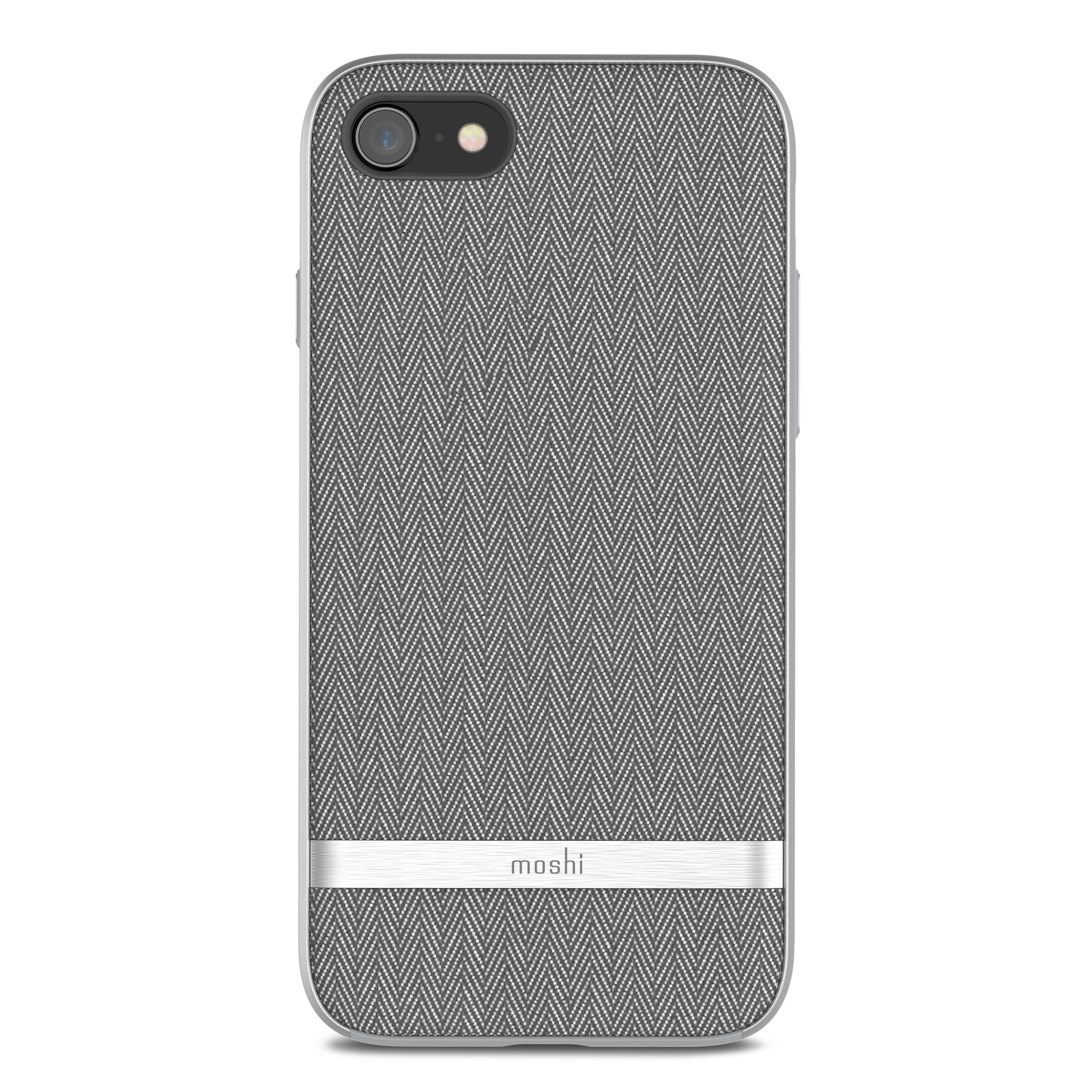 grey iphone 8 case