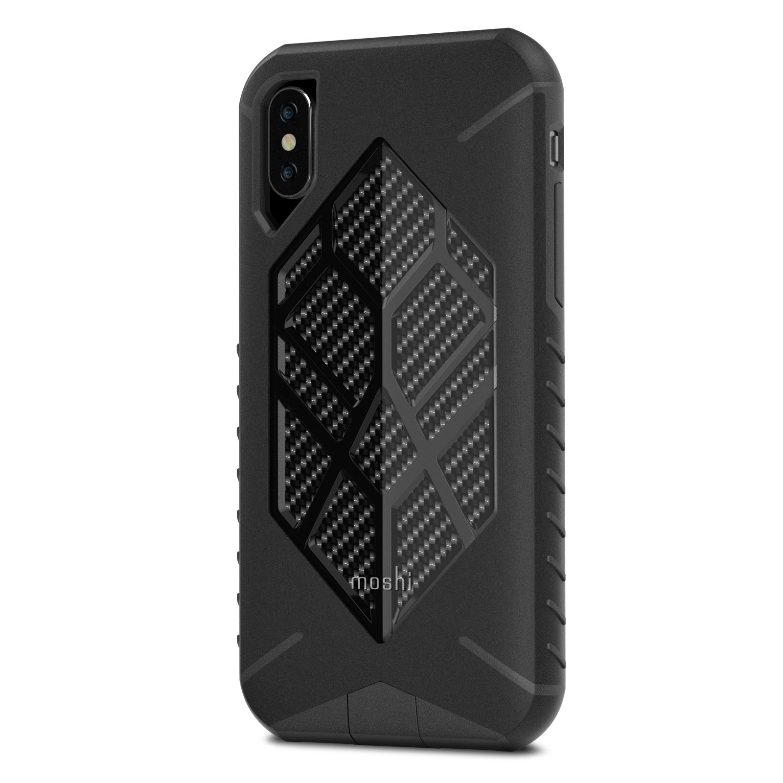 Talos Extreme Drop Protection Case-image