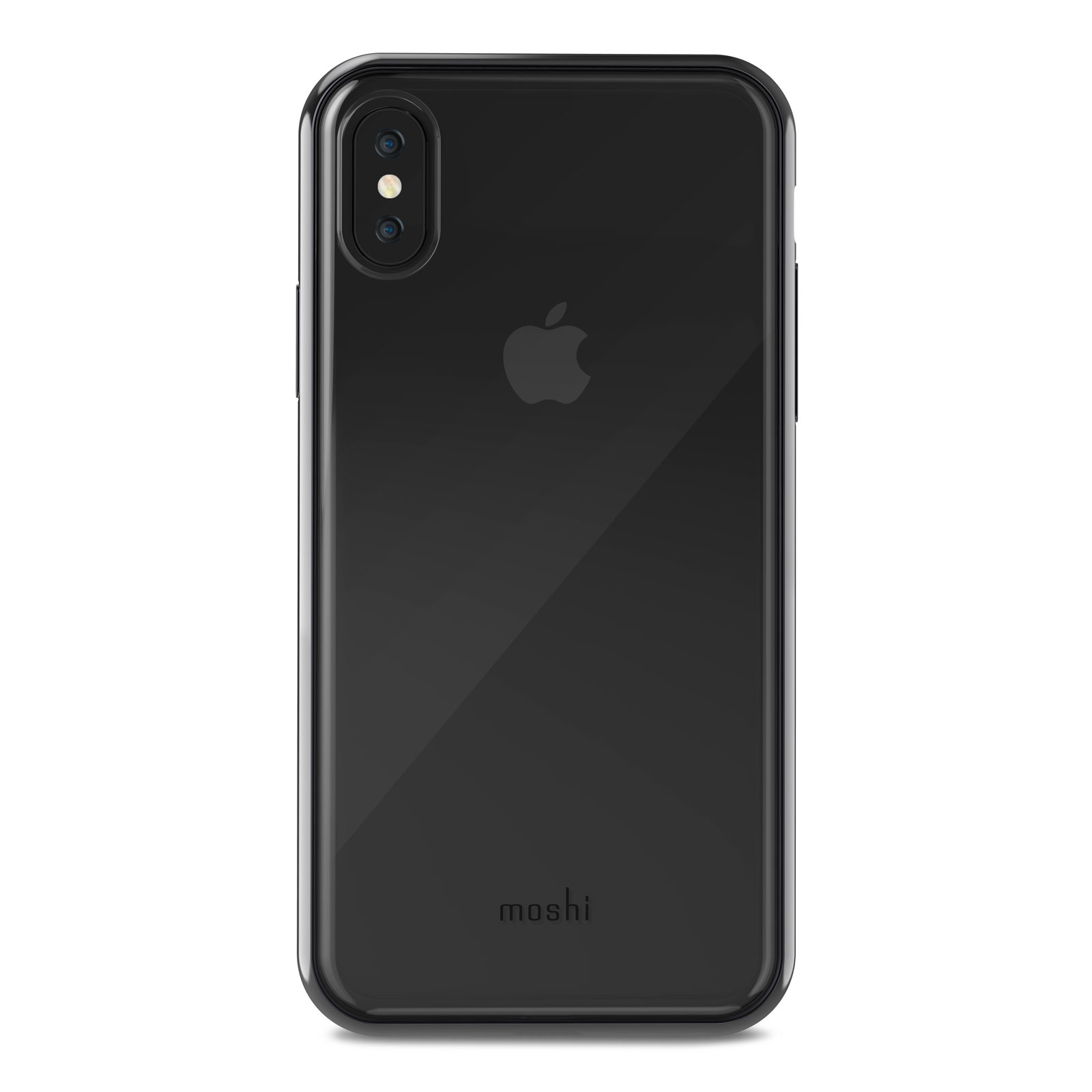 low priced 99252 43e71 Vitros for iPhone XS/X