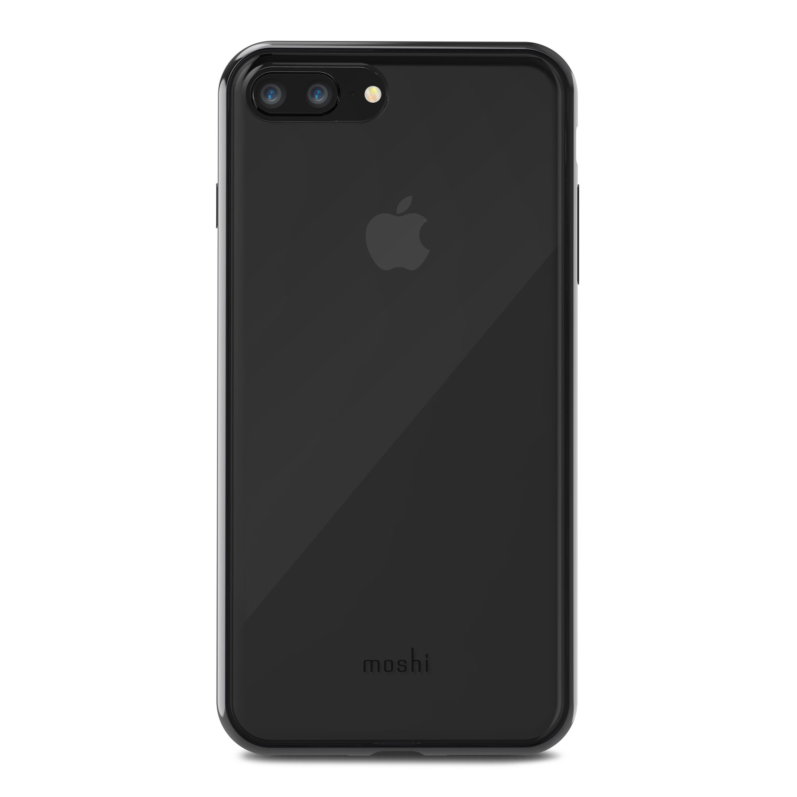 cheap iphone 8 plus case