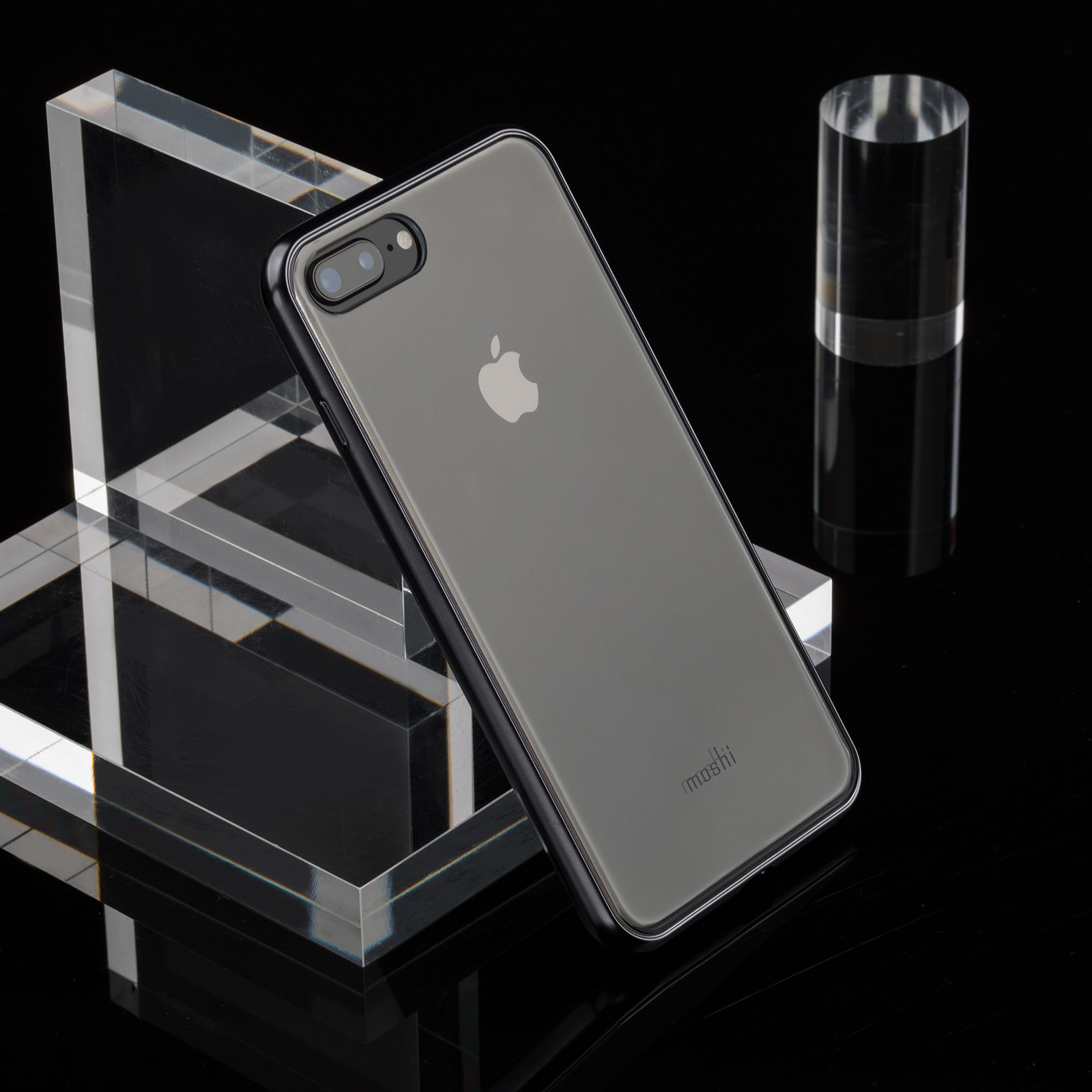 aluminium iphone 8 plus case