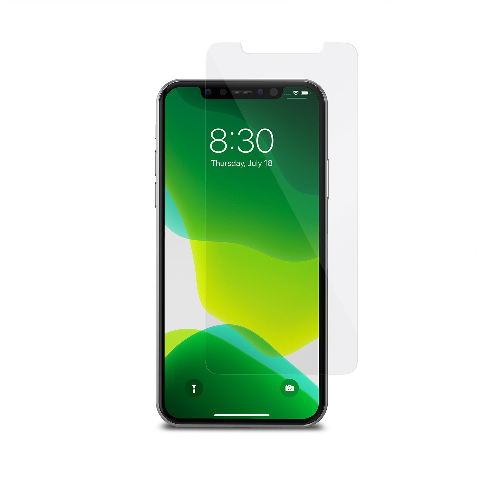 AirFoil Glass Screen Protector-2-thumbnail