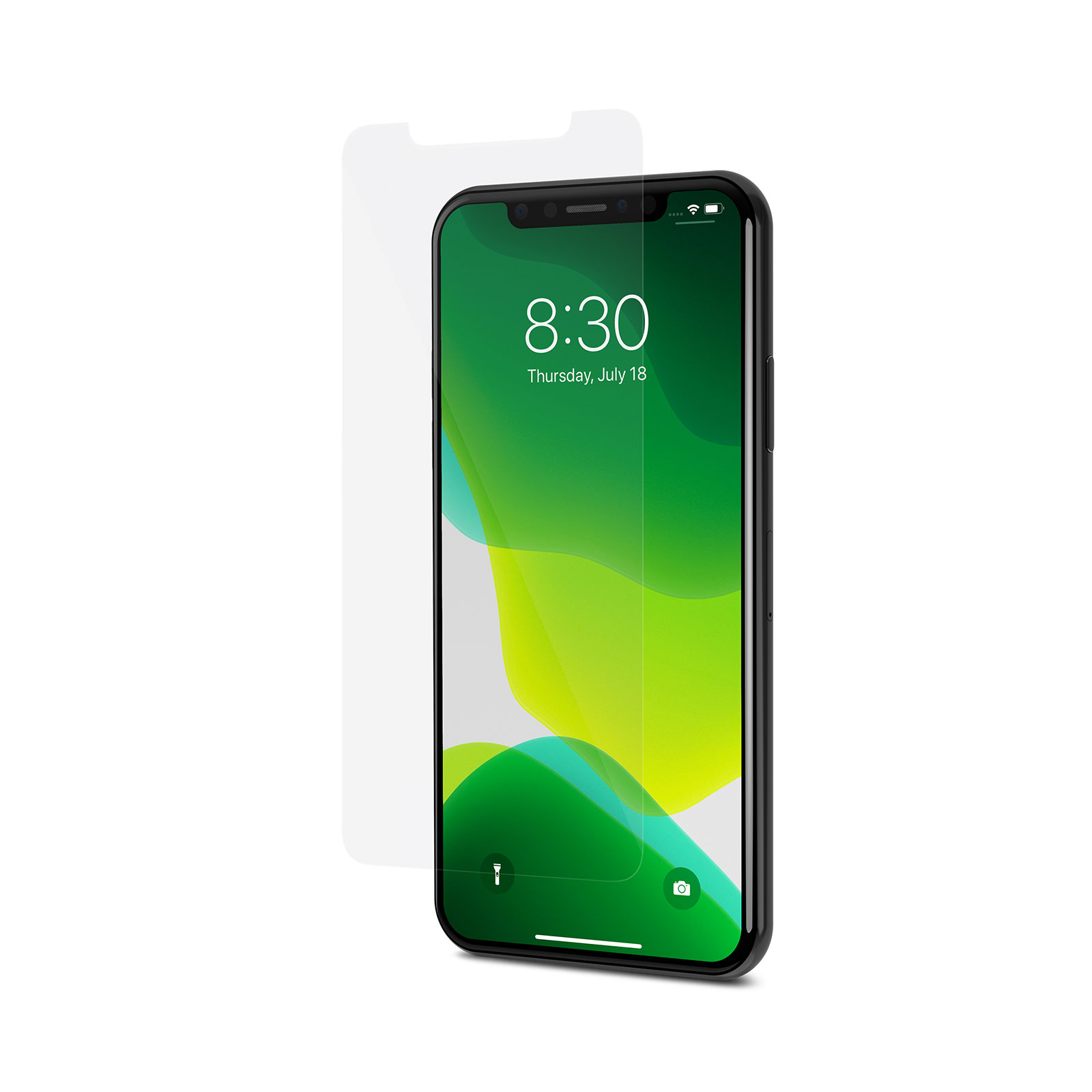 AirFoil Glass Screen Protector-1-thumbnail