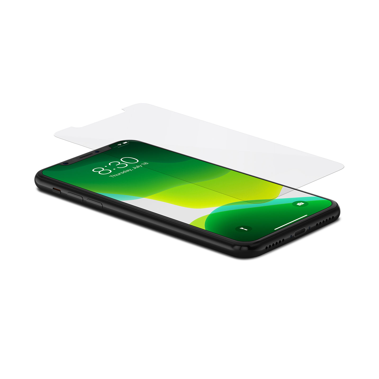 AirFoil Glass Screen Protector-3-thumbnail
