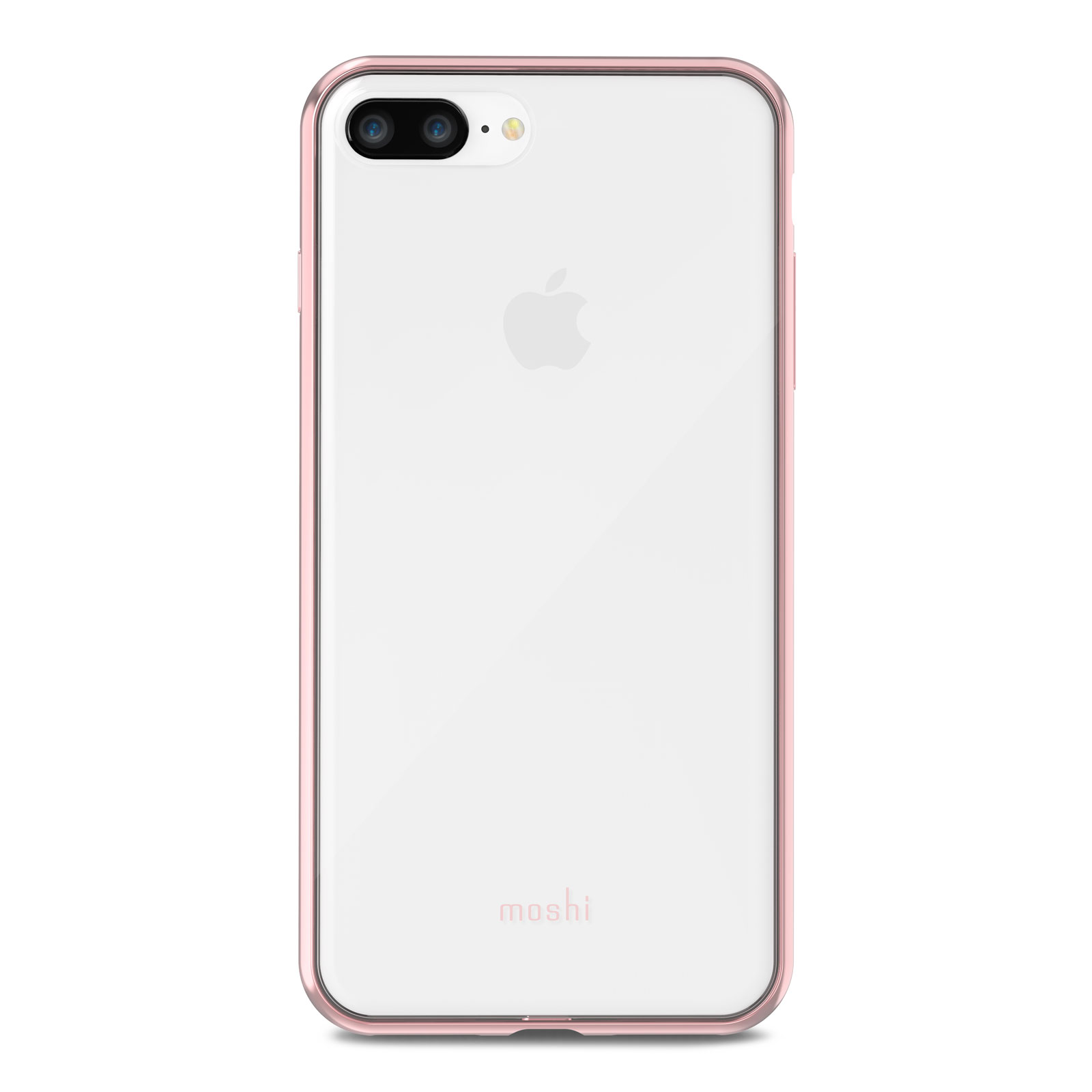 case iphone 8 plus pink