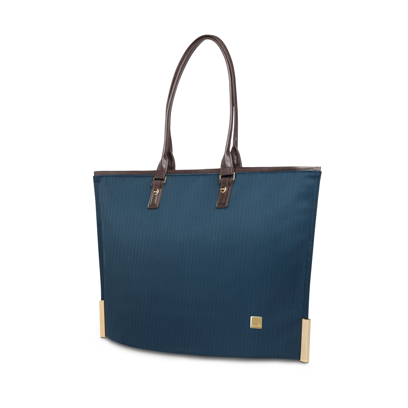 Aria Slim Lightweight Tote-1-thumbnail