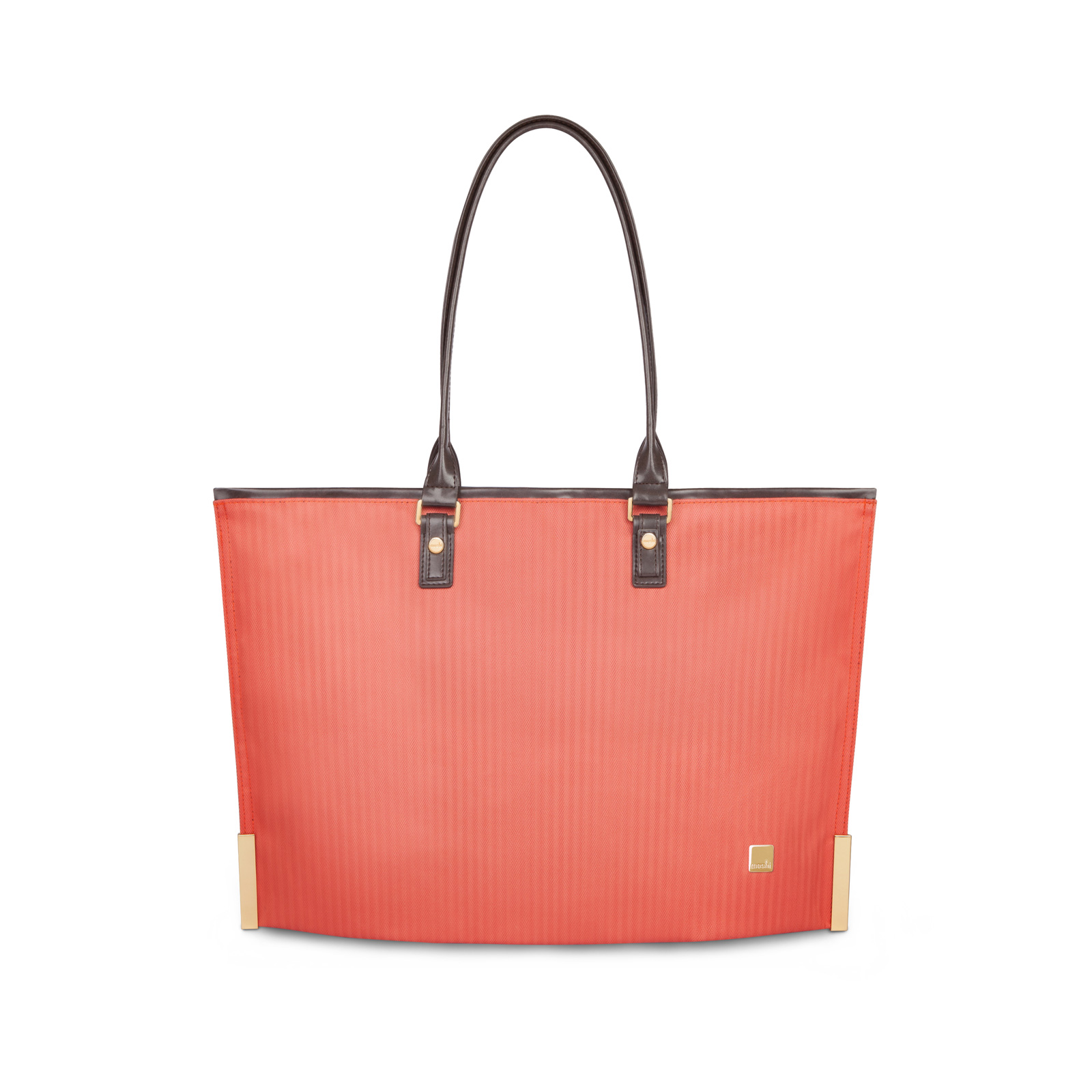 Aria Slim Lightweight Tote-2-thumbnail
