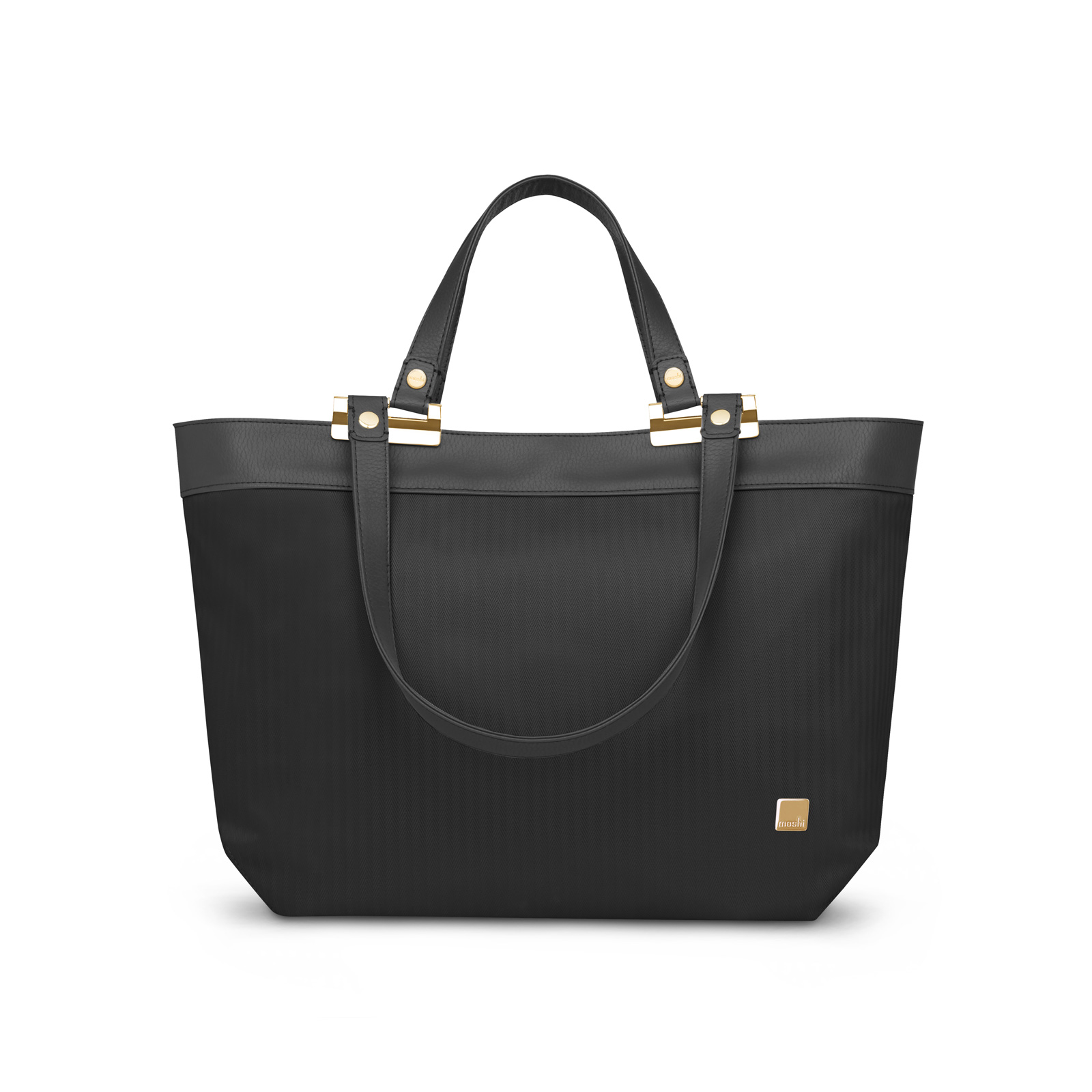 Verana Tote Work Bag-1-thumbnail
