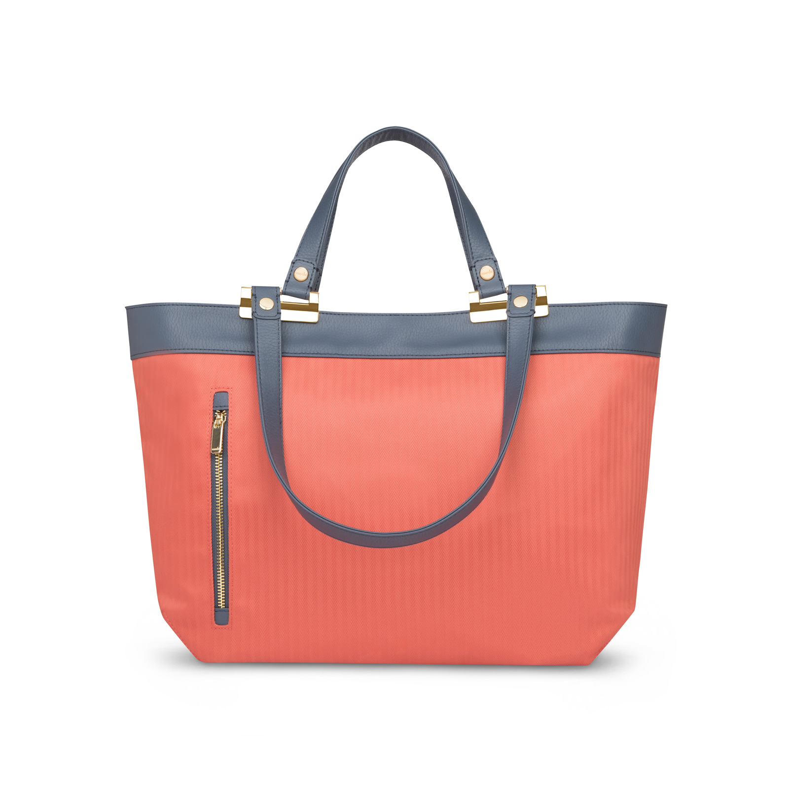 Verana Tote Work Bag-2-thumbnail