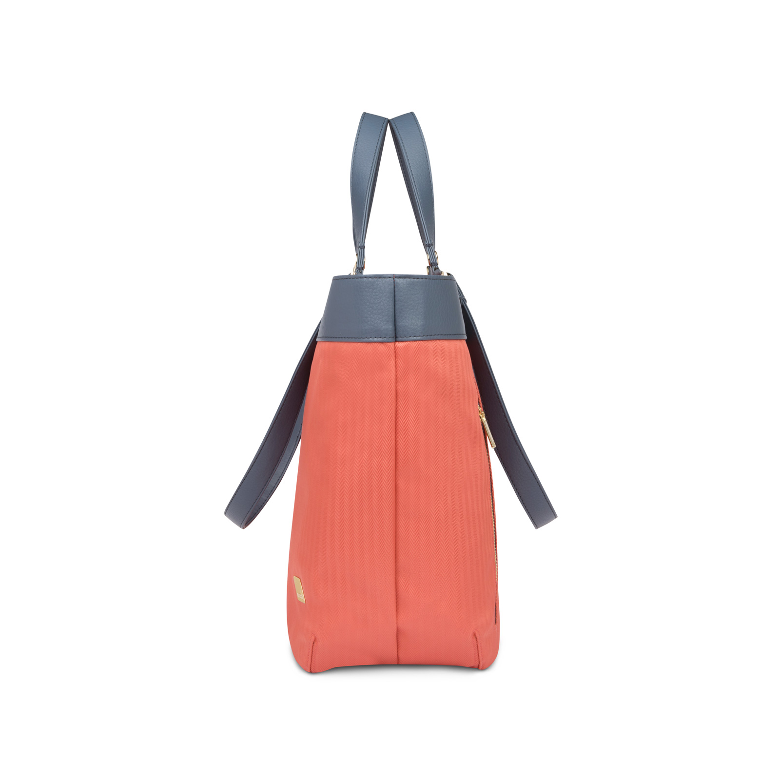 Verana Tote Work Bag-3-thumbnail