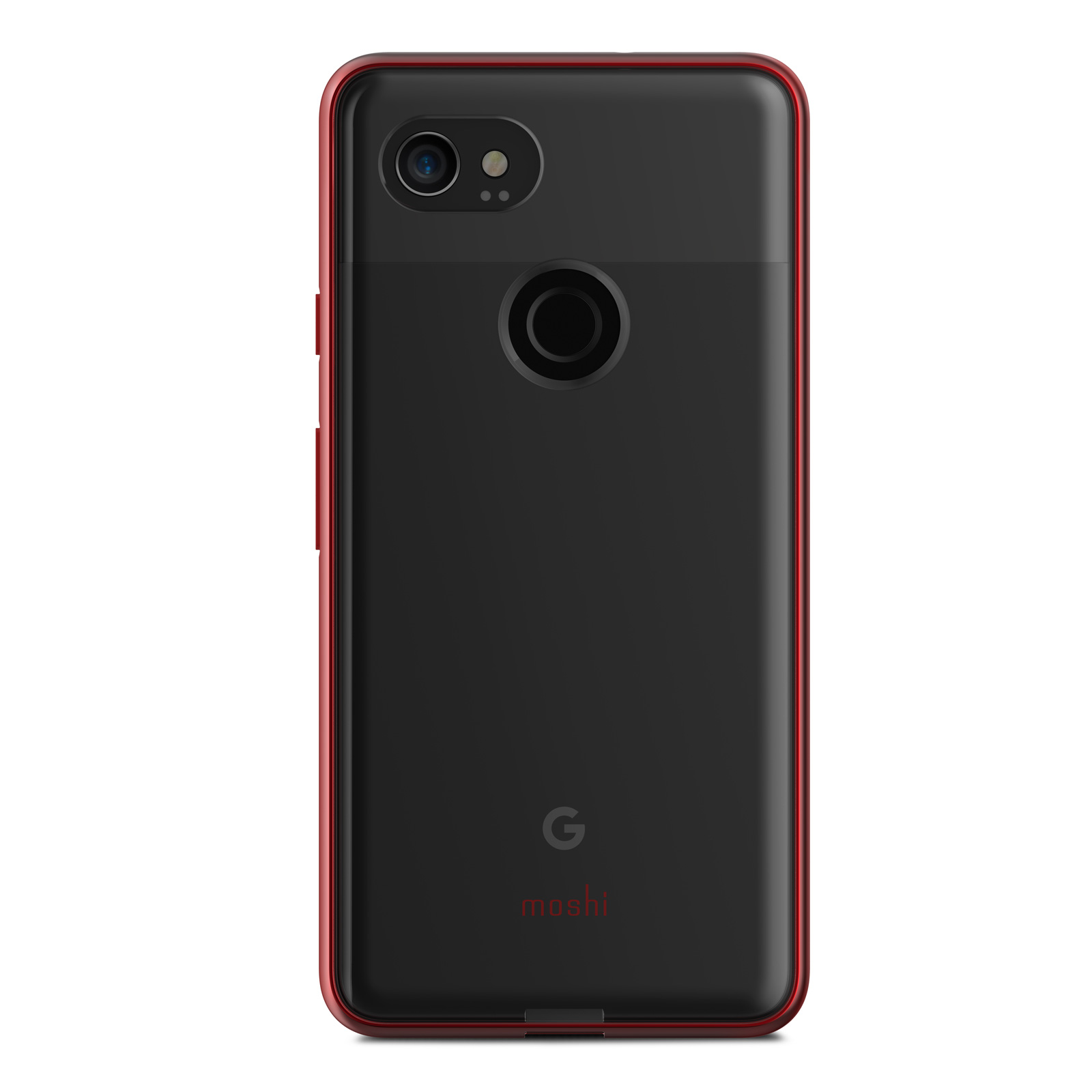 reputable site 368bf 66fc2 Vitros for Pixel 2 XL