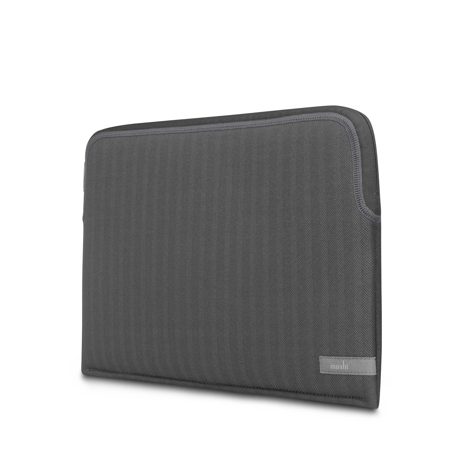 "Pluma 13"" Laptop Sleeve for MacBook-2-thumbnail"