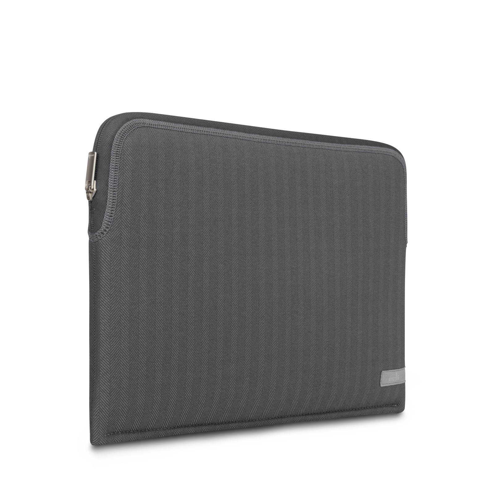 "Pluma 13"" Laptop Sleeve for MacBook-3-thumbnail"