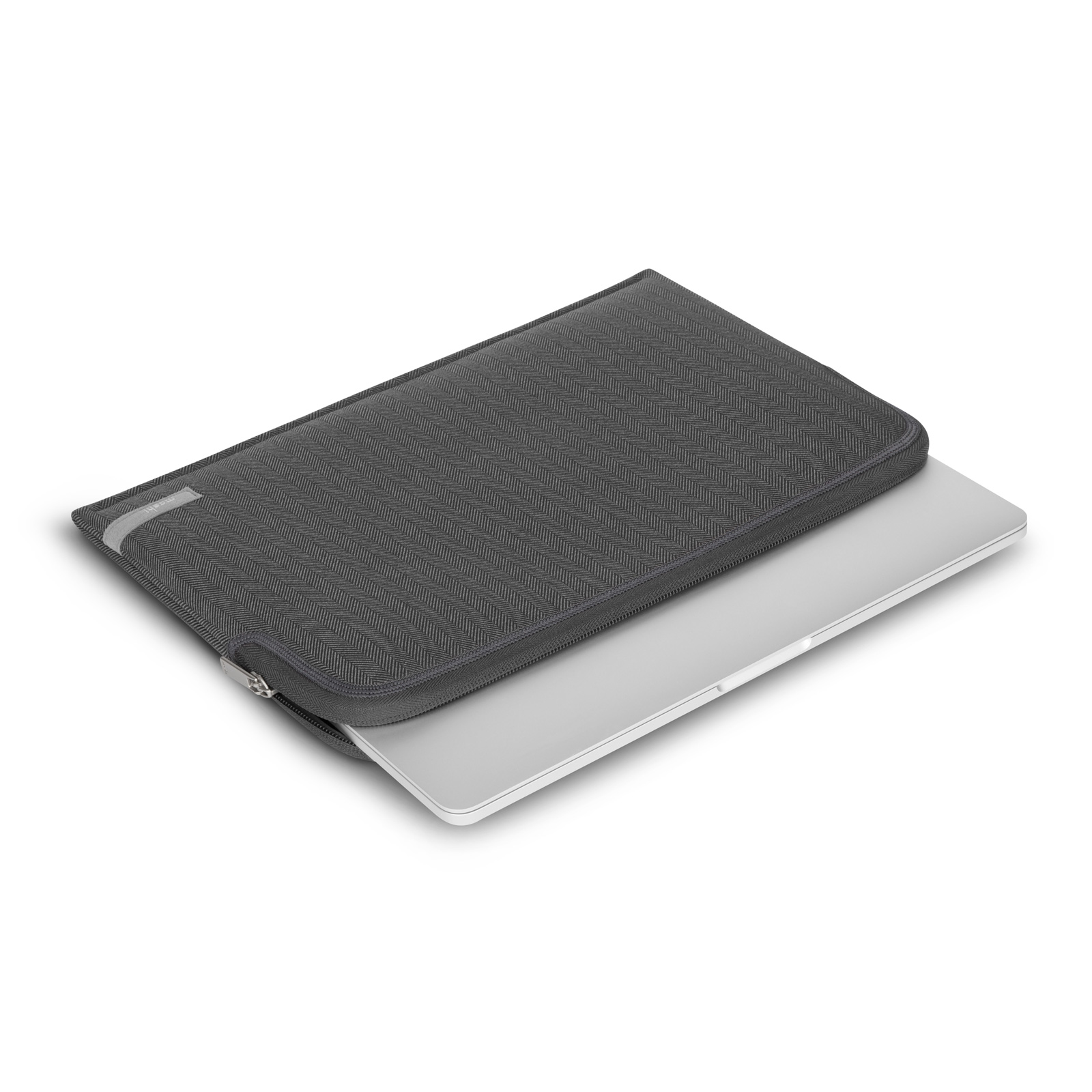 "Pluma 13"" Laptop Sleeve for MacBook-4-thumbnail"