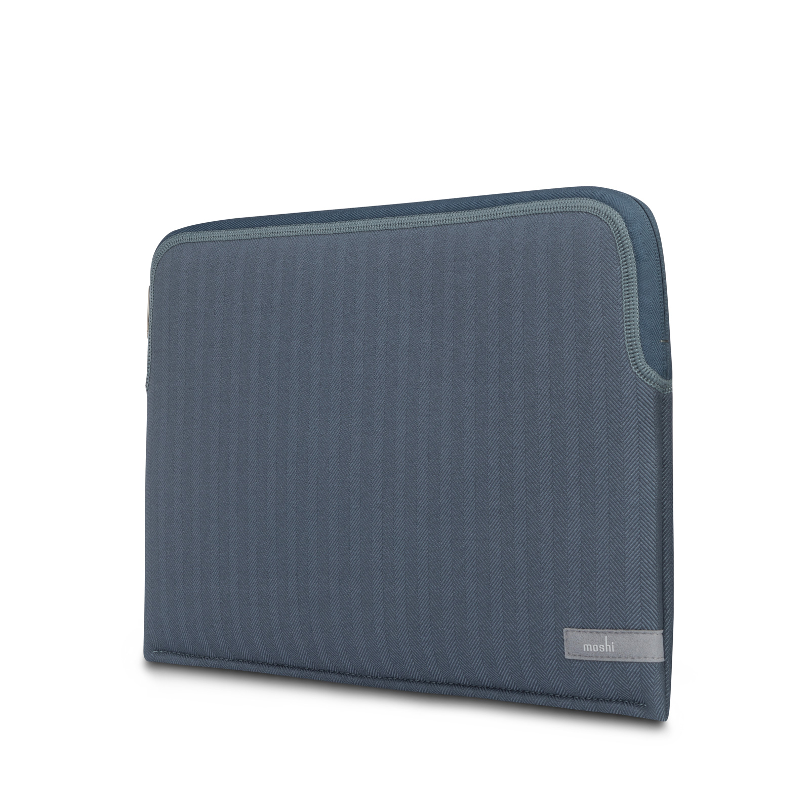 "Pluma 13"" Laptop Sleeve-2-thumbnail"