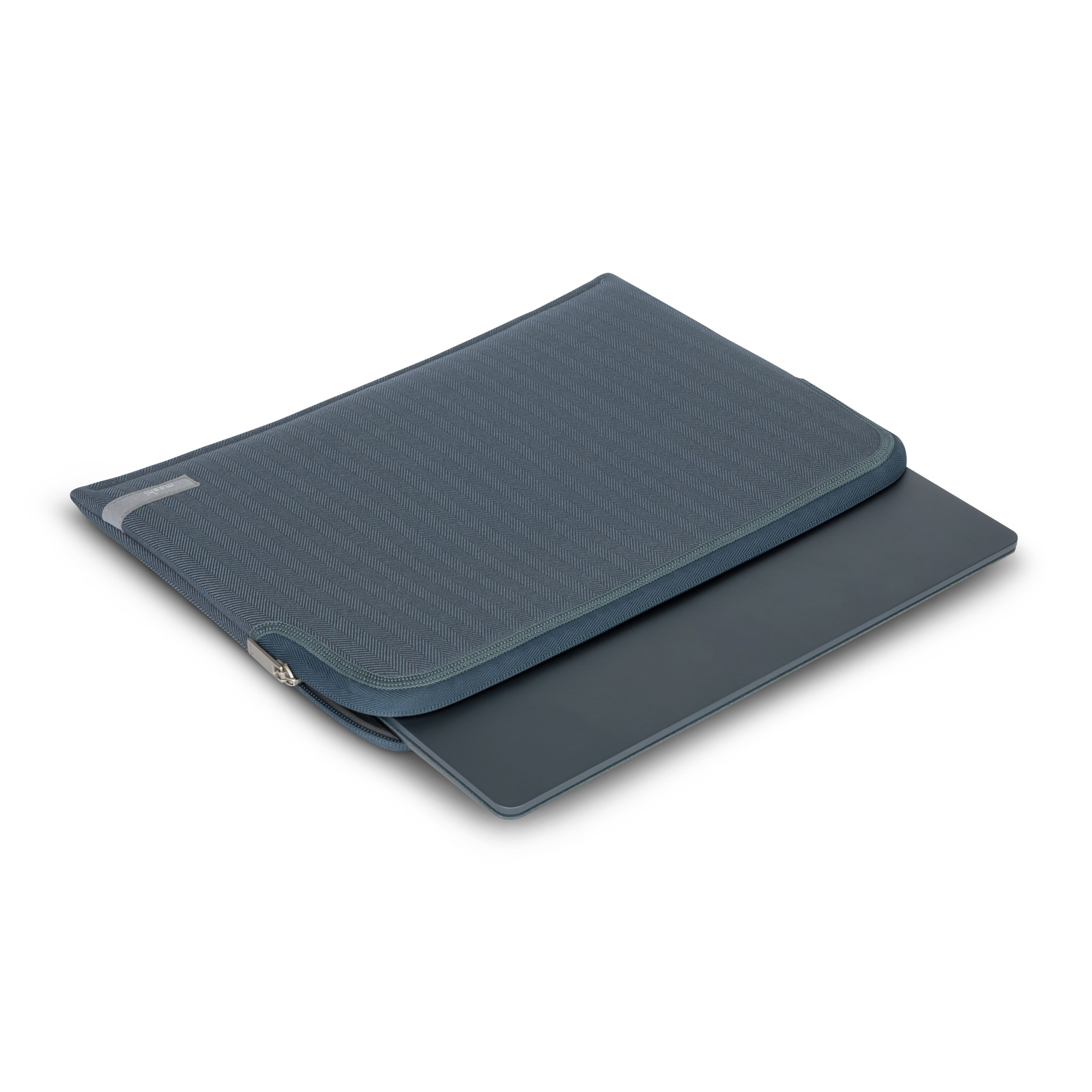 "Pluma 13"" Laptop Sleeve-4-thumbnail"