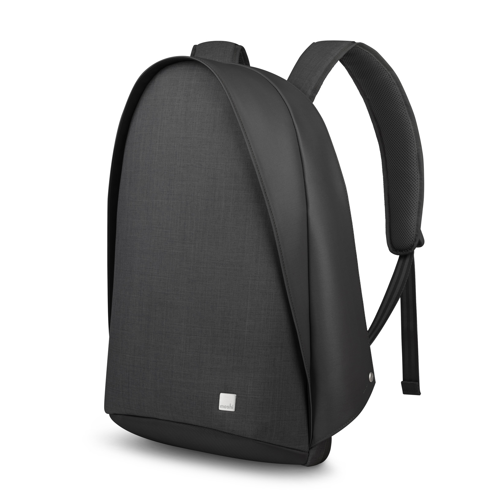 Tego Urban Backpack-image