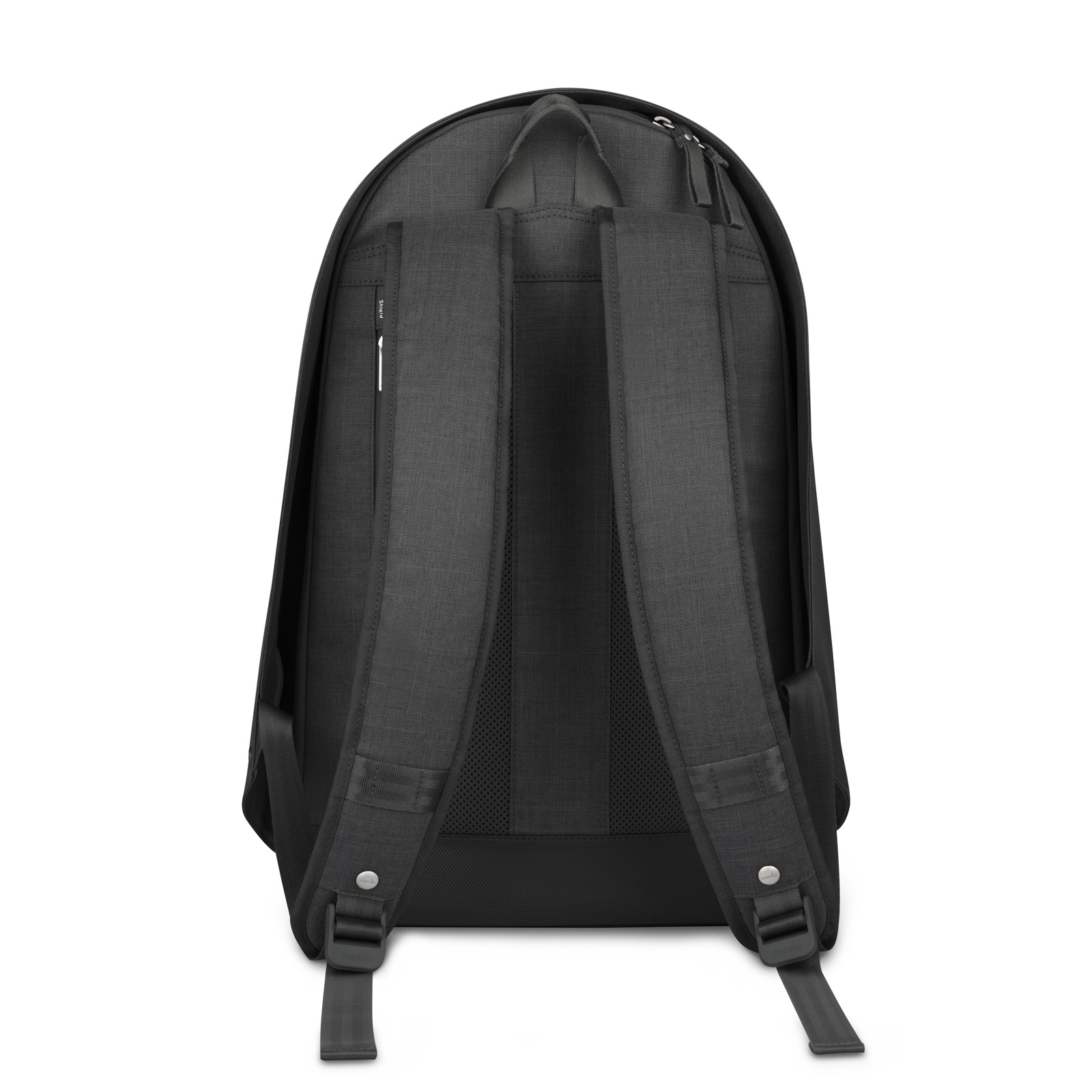Tego Urban Backpack-4-thumbnail